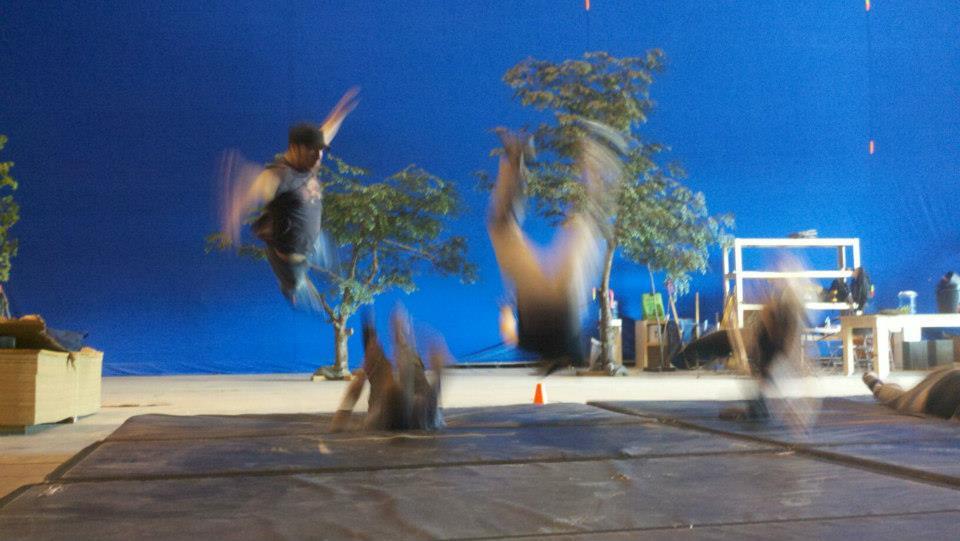 stunt pic 8.jpg
