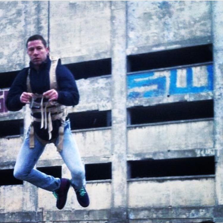 stunt pic  7.jpg