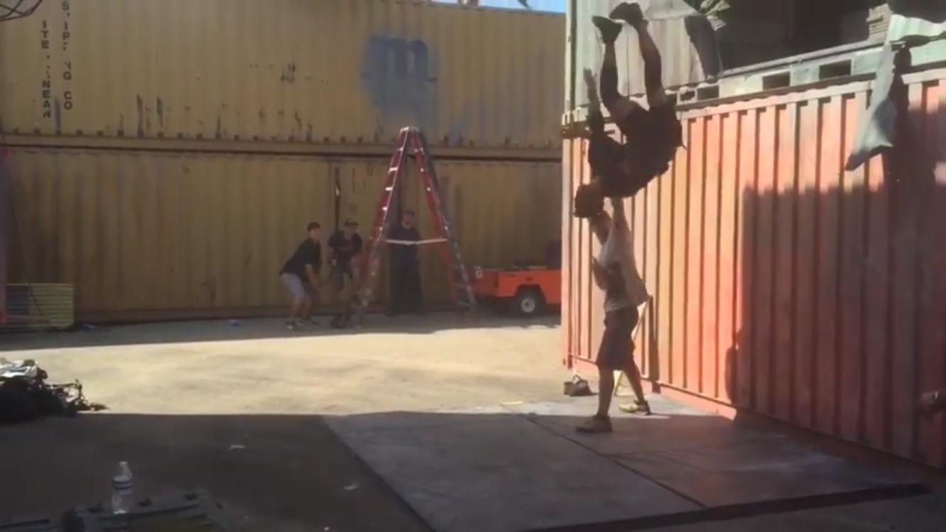 stunt pic 15.jpg