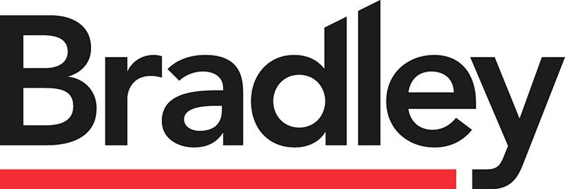 Bradley_logo_RGB_300dpi_FINAL.jpg