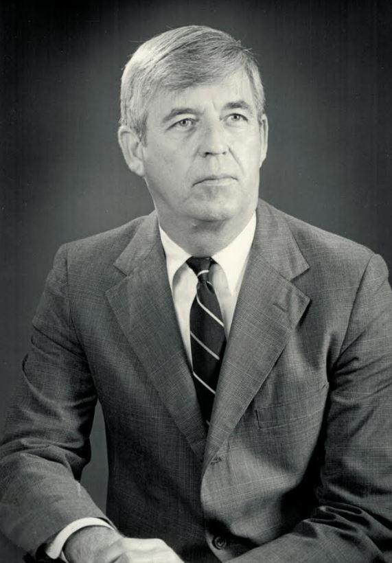 Charles Lowery - 1937-2019