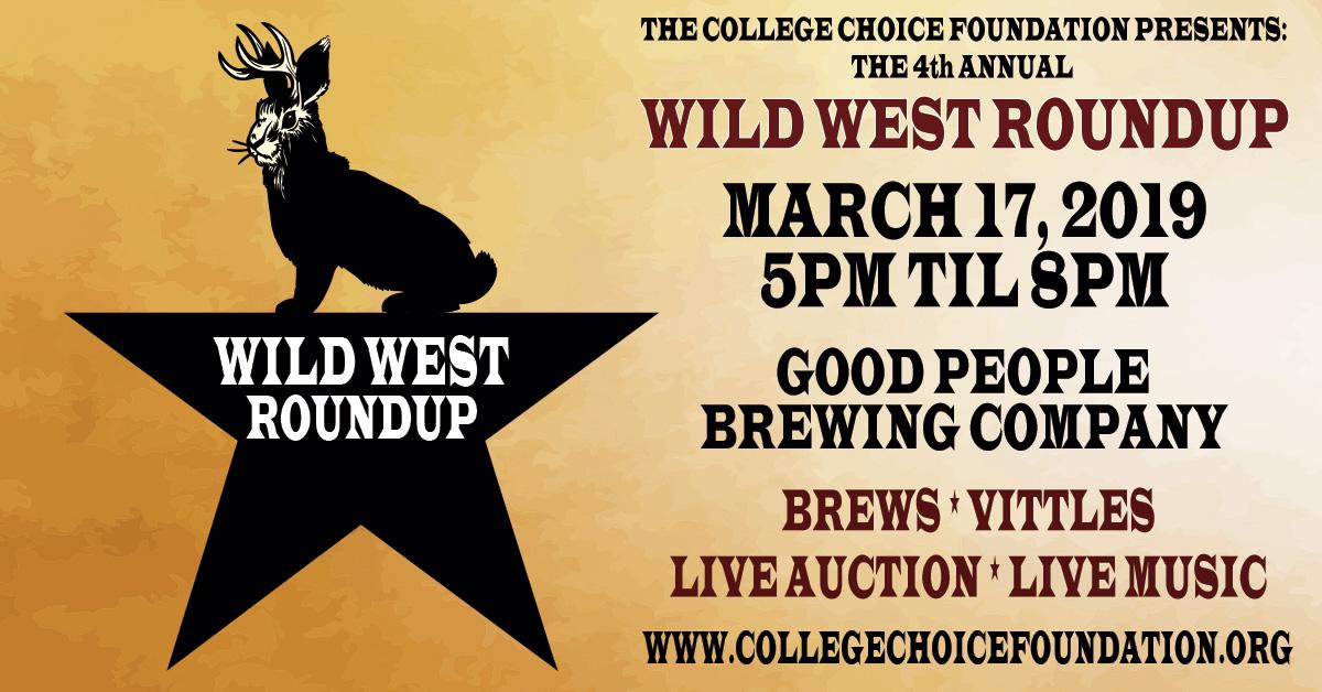 CCF_Wild-West-Roundup-2019-Facebook.jpg