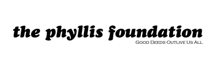 Phyllis_Foundation_logo.jpg