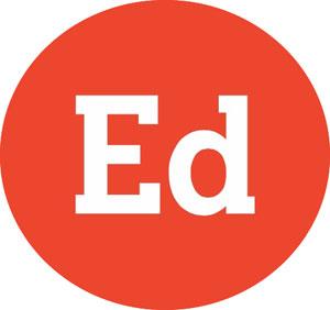 edbirmingham.org