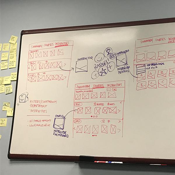 brainstorm-in-db.png
