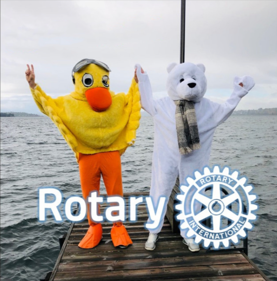 Rotary Duck + Polar Bear Plunge.png