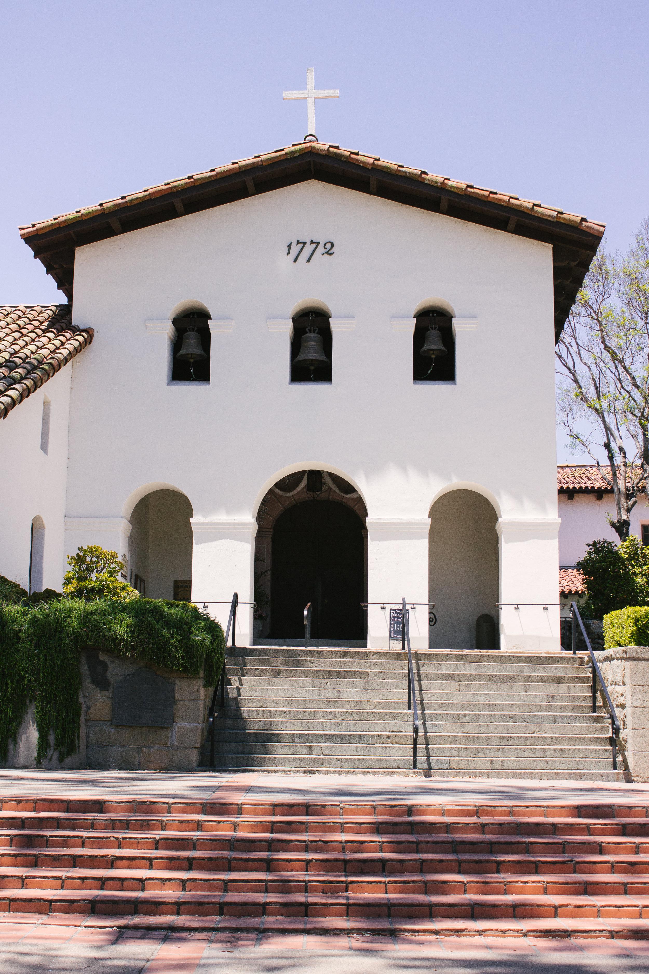 san_luis_obispo_central_coast_california-3.jpg