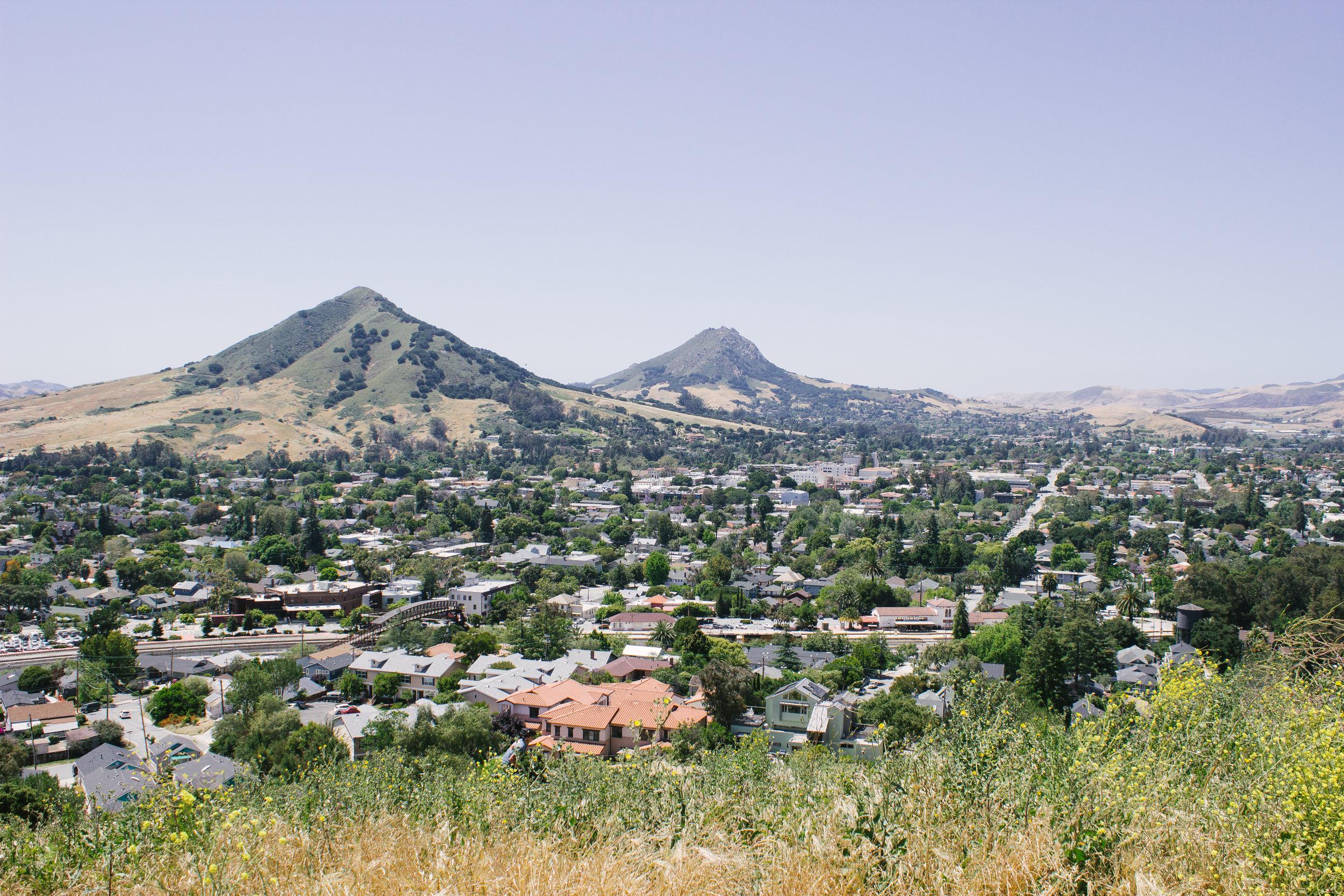 san_luis_obispo_central_coast_california-99.jpg
