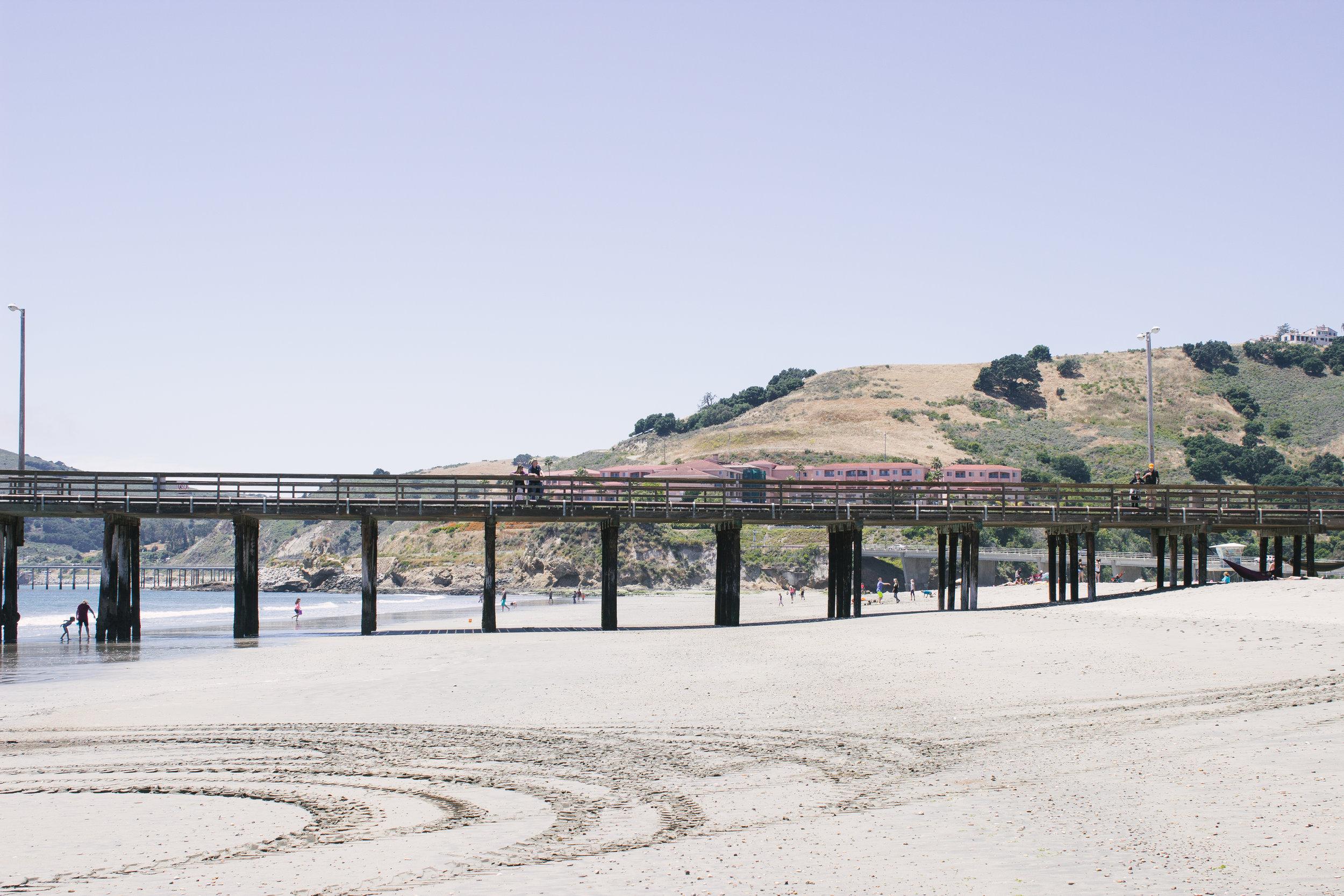san_luis_obispo_central_coast_california-19.jpg