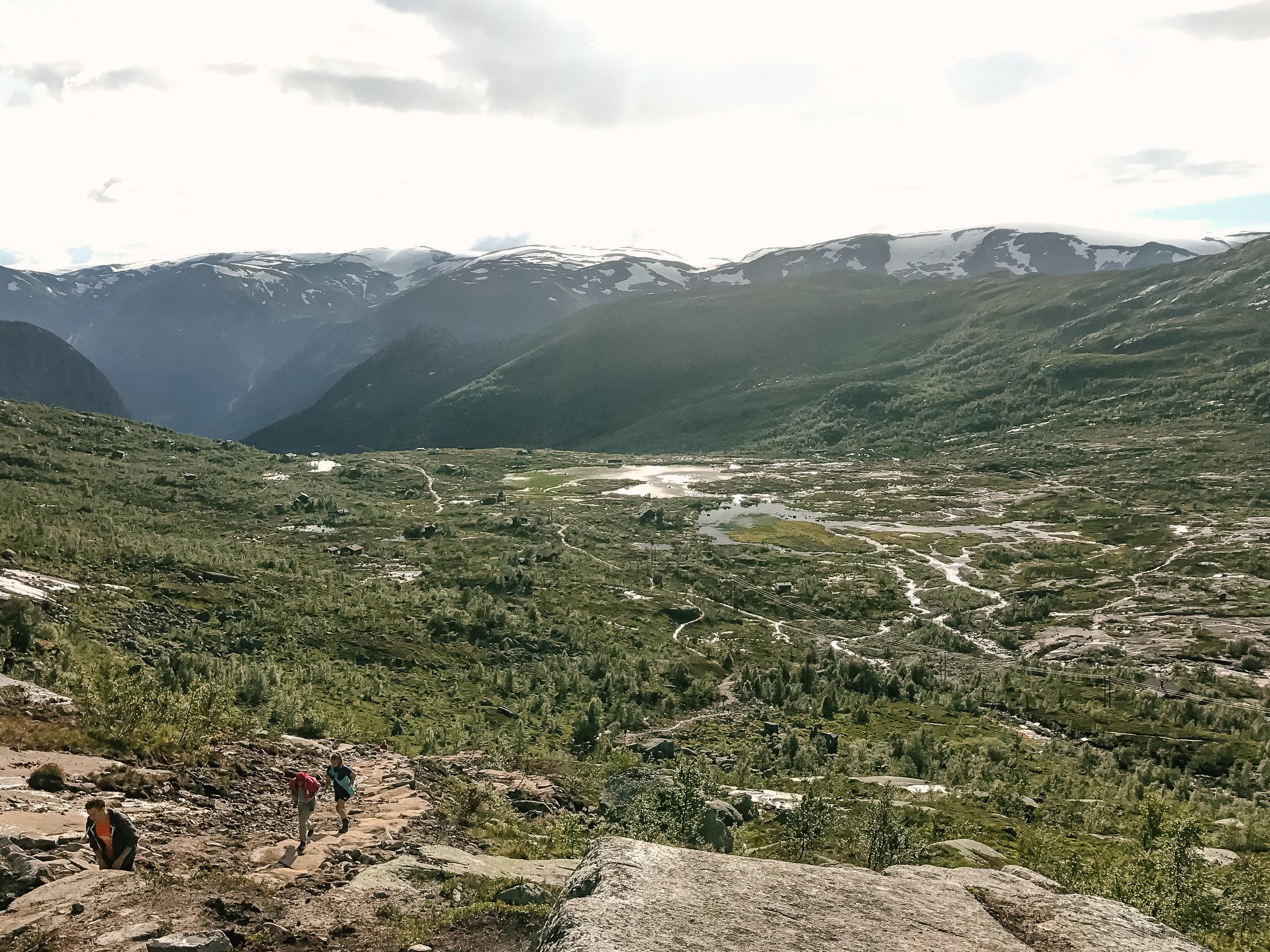 norway_odda_trolltunga_hike-3.jpg