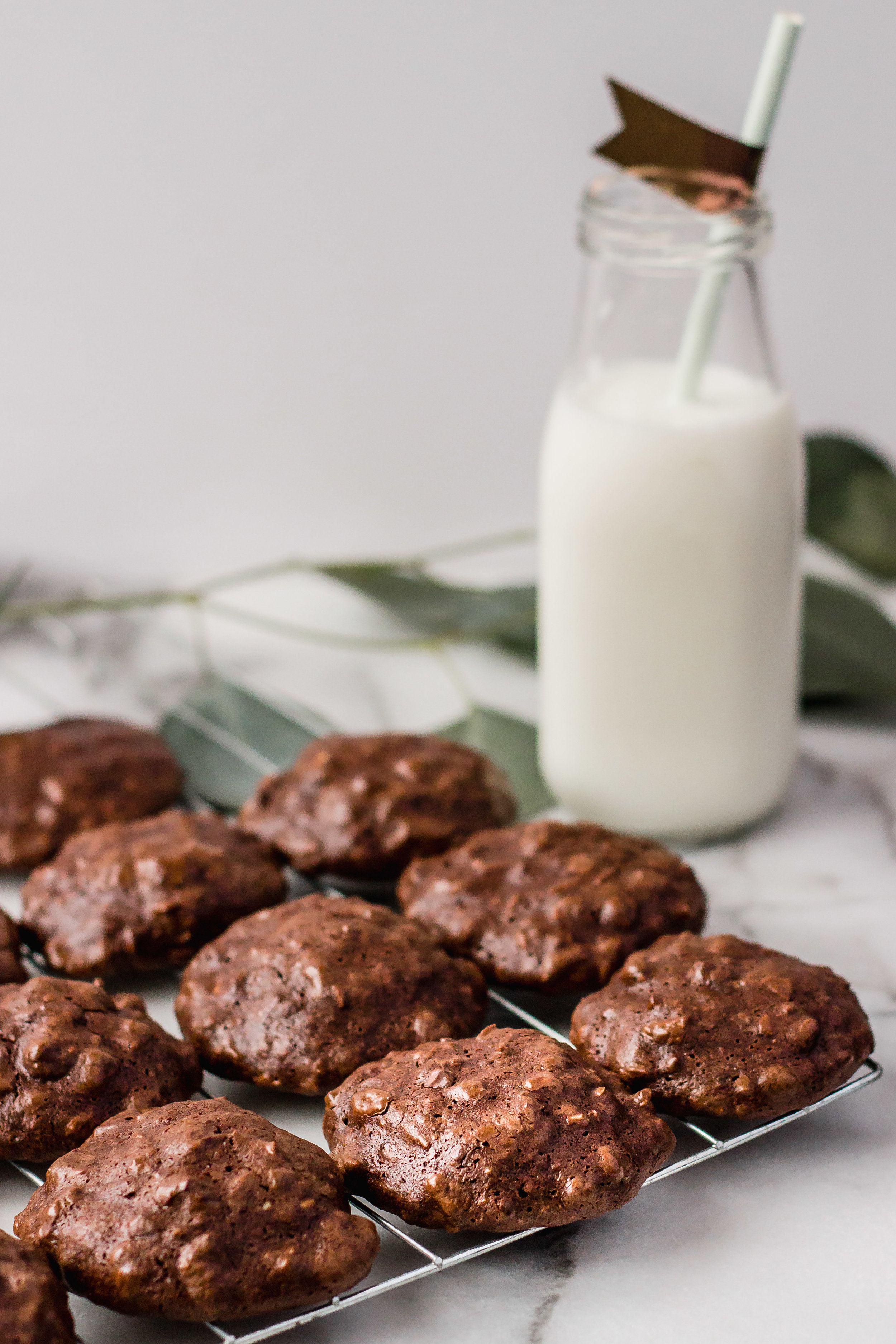 mexican_hot_chocolate_cookies_flourless-1.jpg