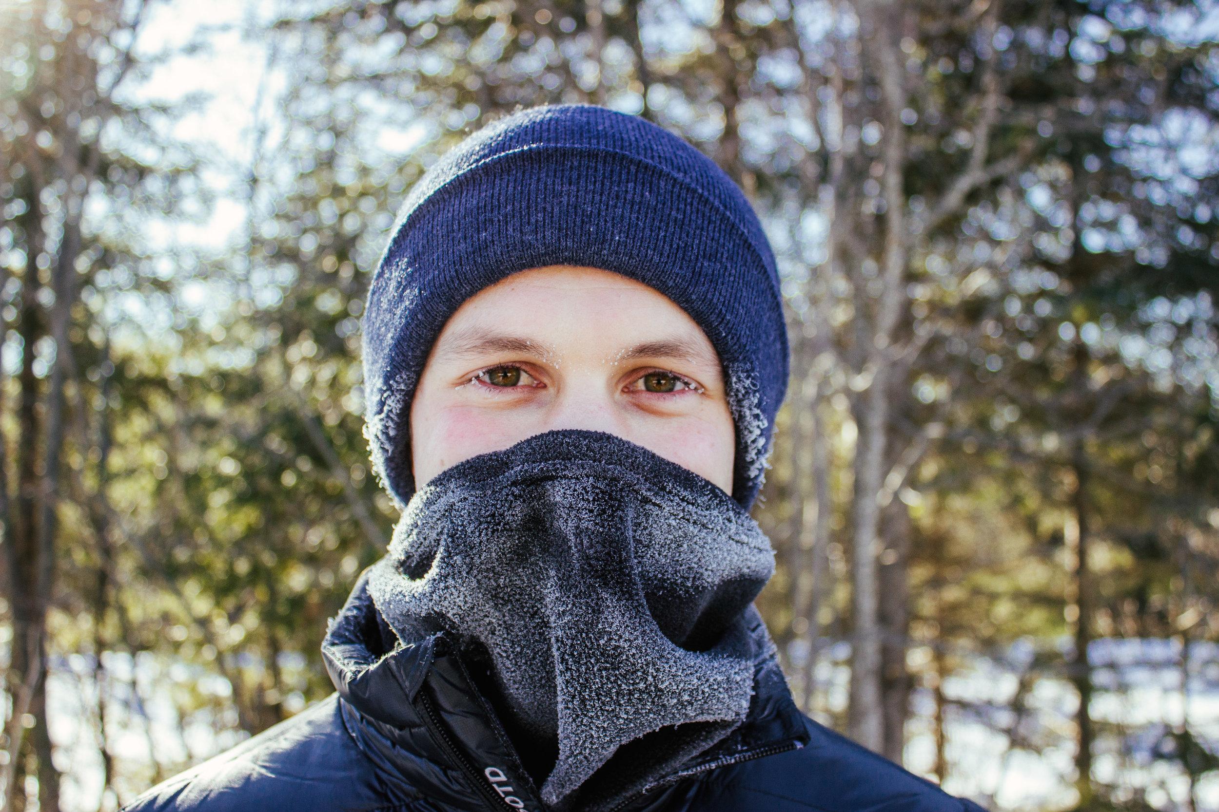 winter_minnesota-8.jpg
