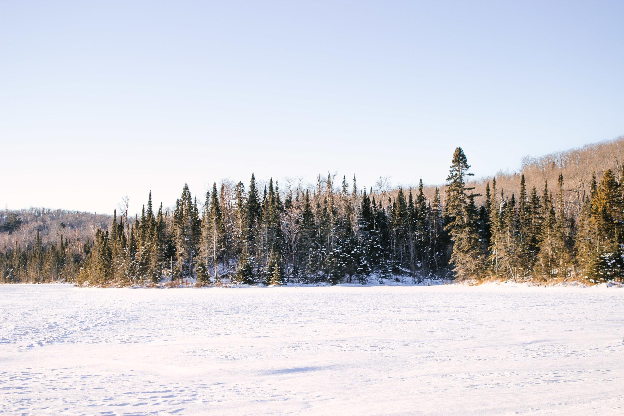 winter_minnesota-6.jpg