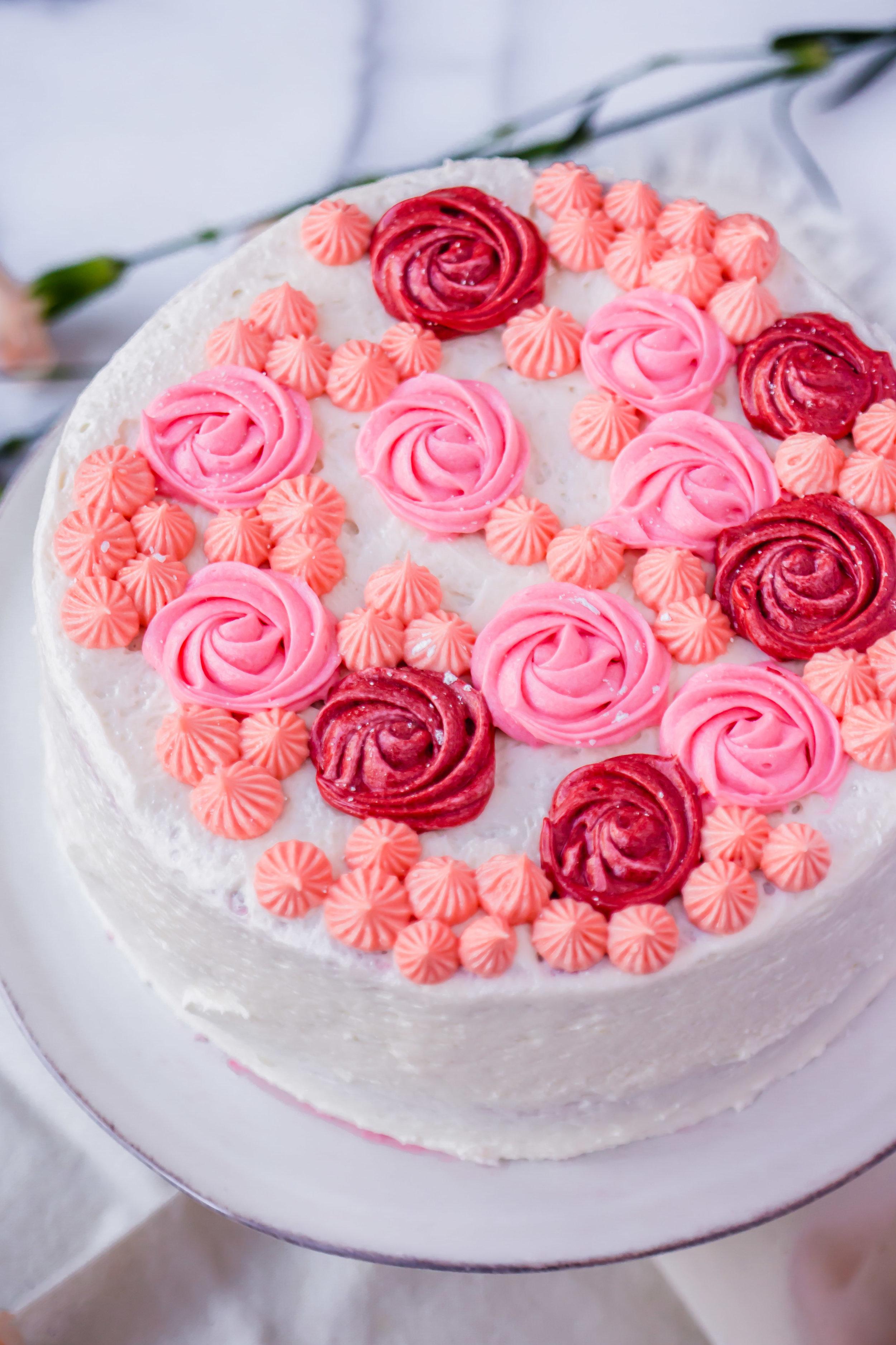 red_velvet_ombre_cake_cream_cheese_frosting-3.jpg