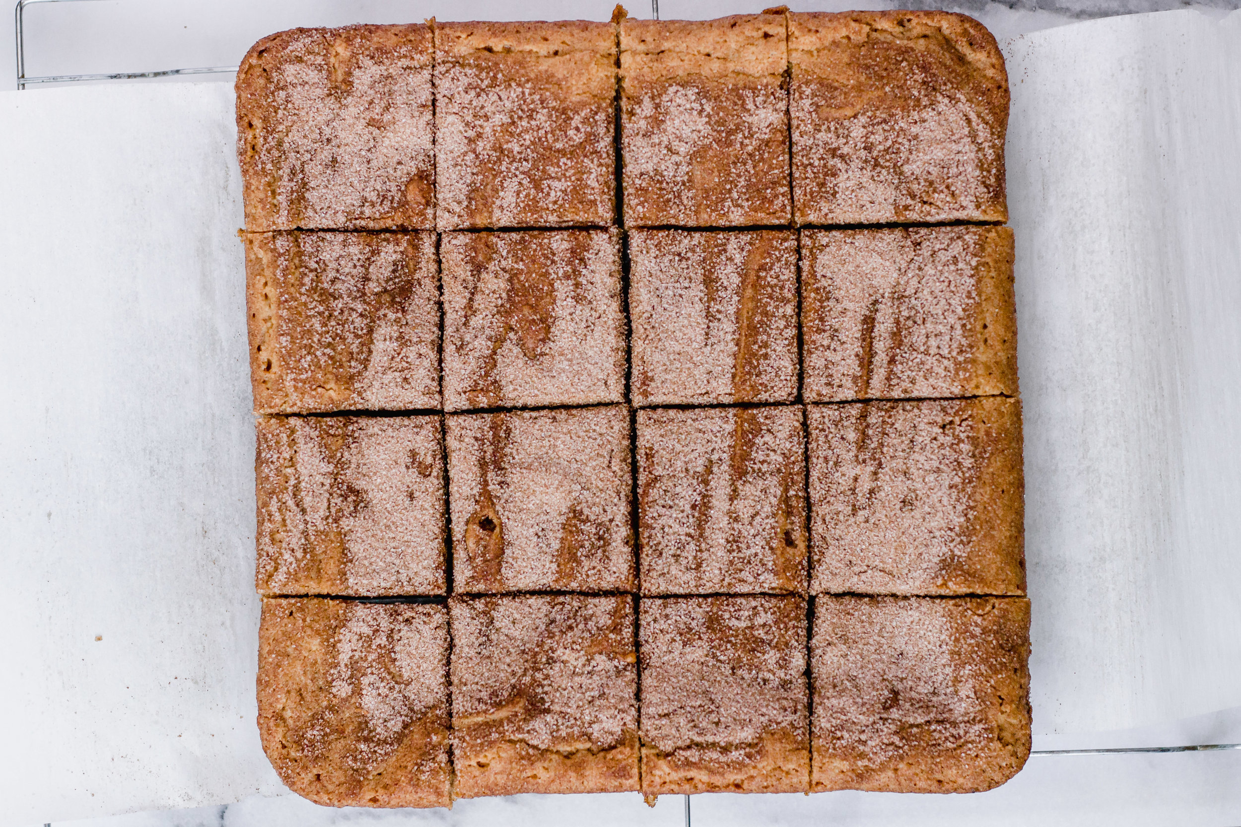 snickerdoodle_blondies-2.jpg
