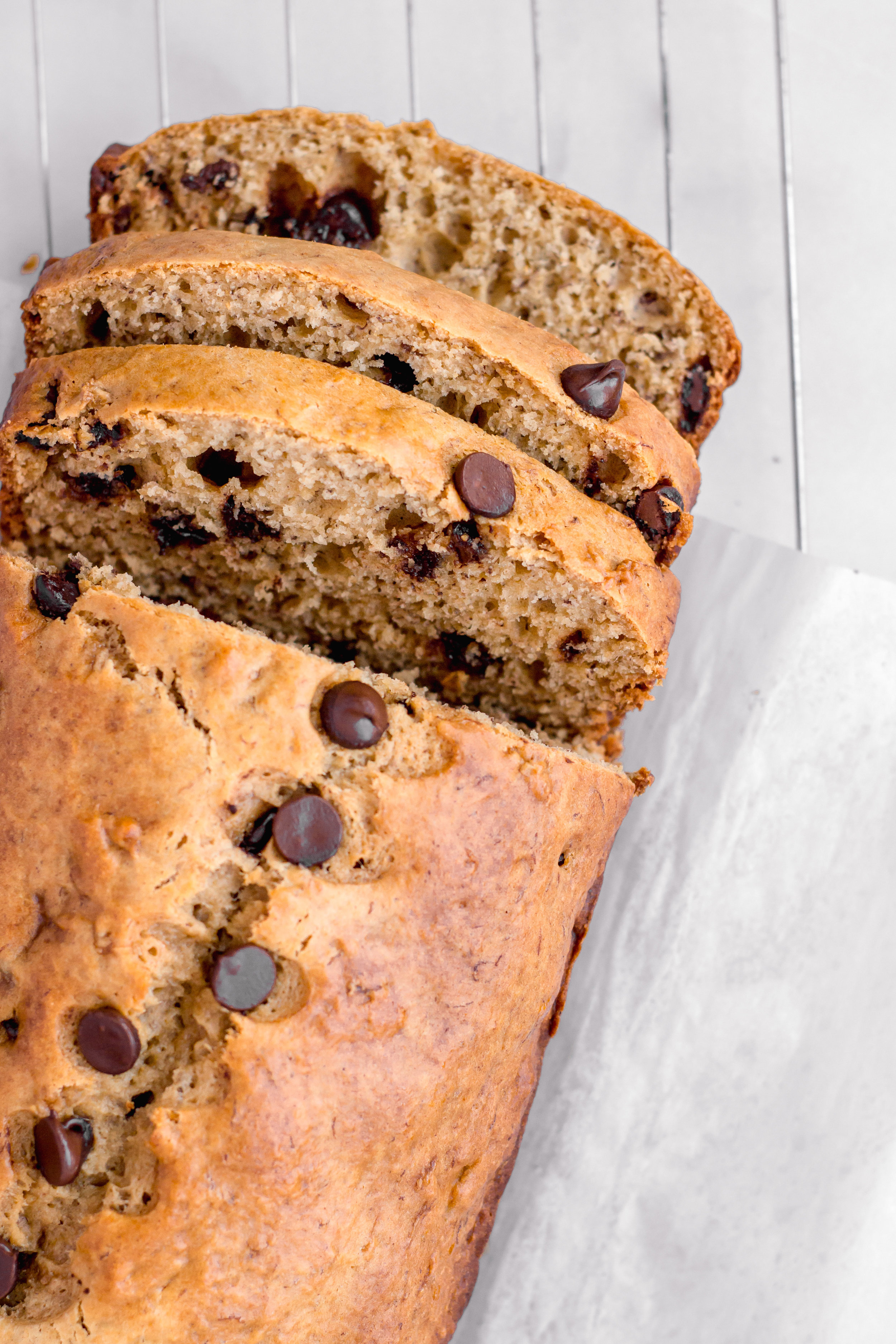 banana_bread-5.jpg