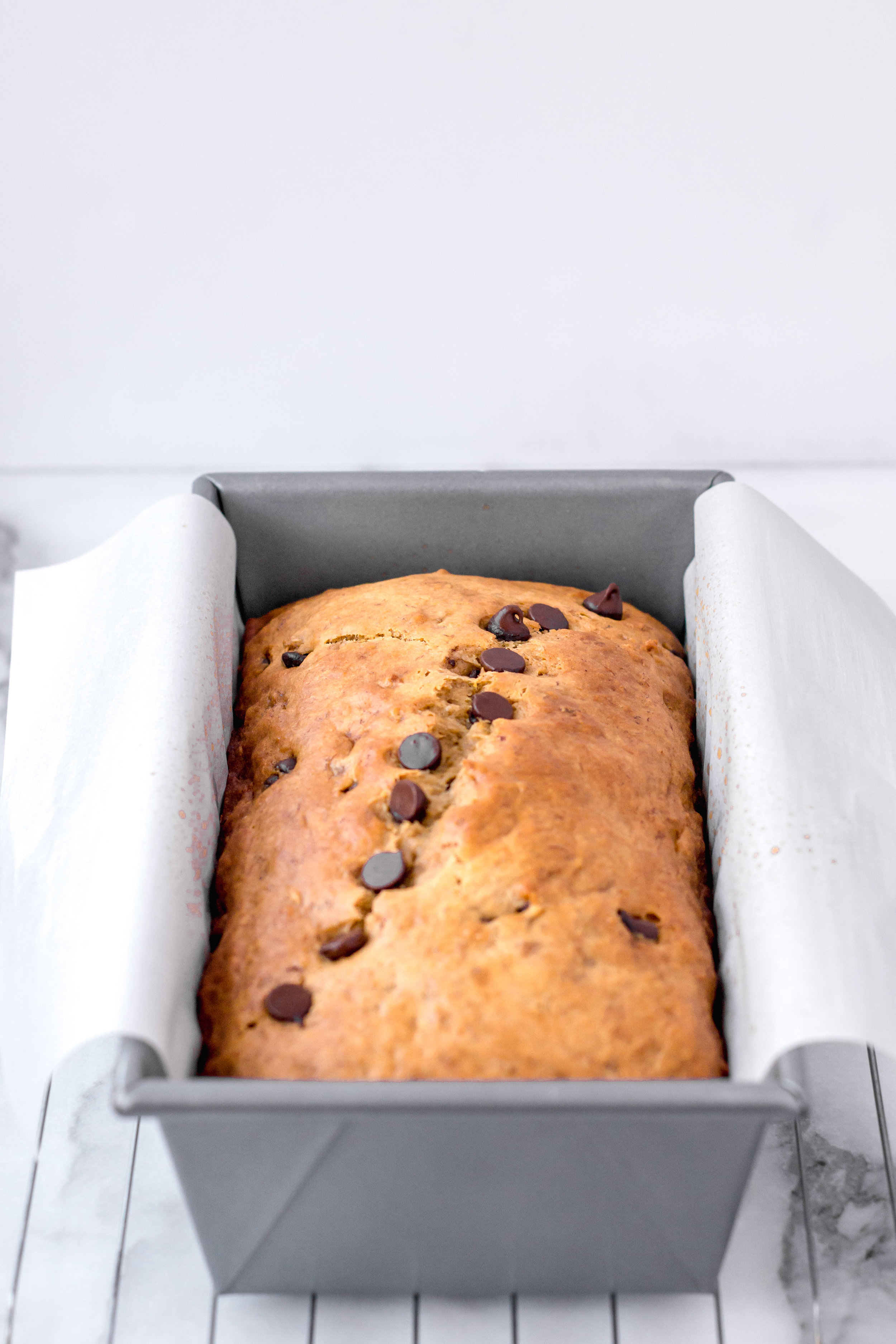 banana_bread-2.jpg