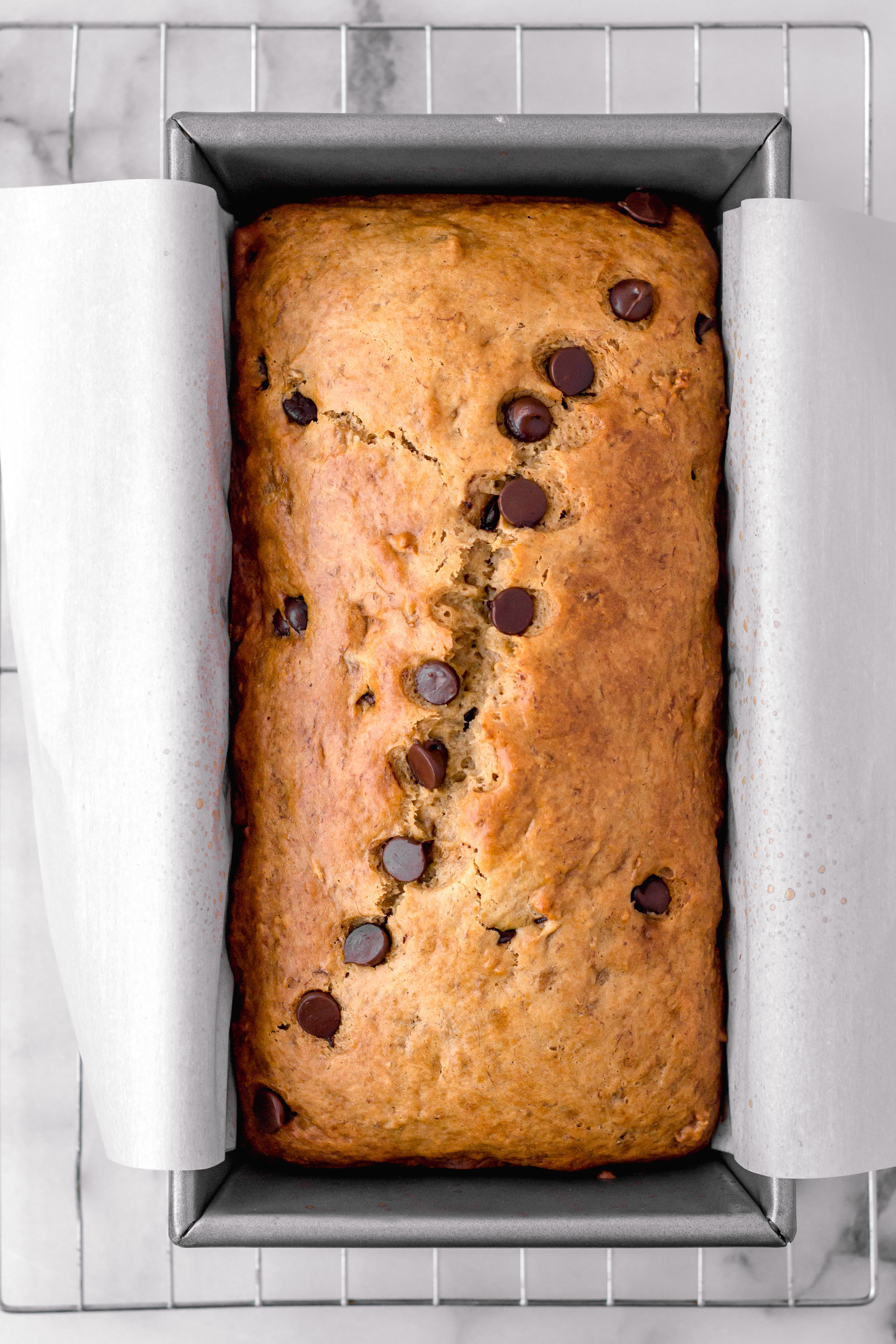 banana_bread-3.jpg