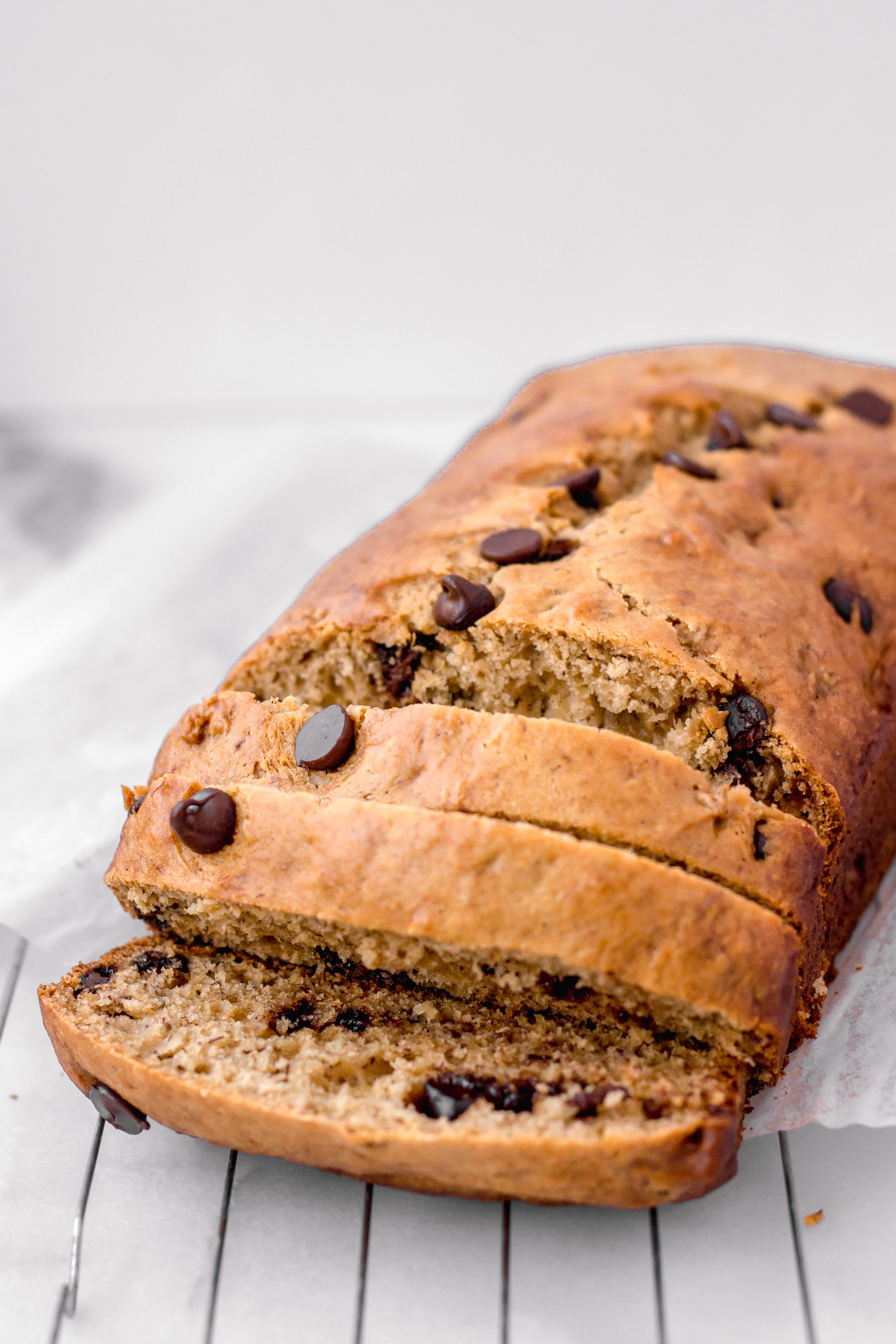 banana_bread-4.jpg