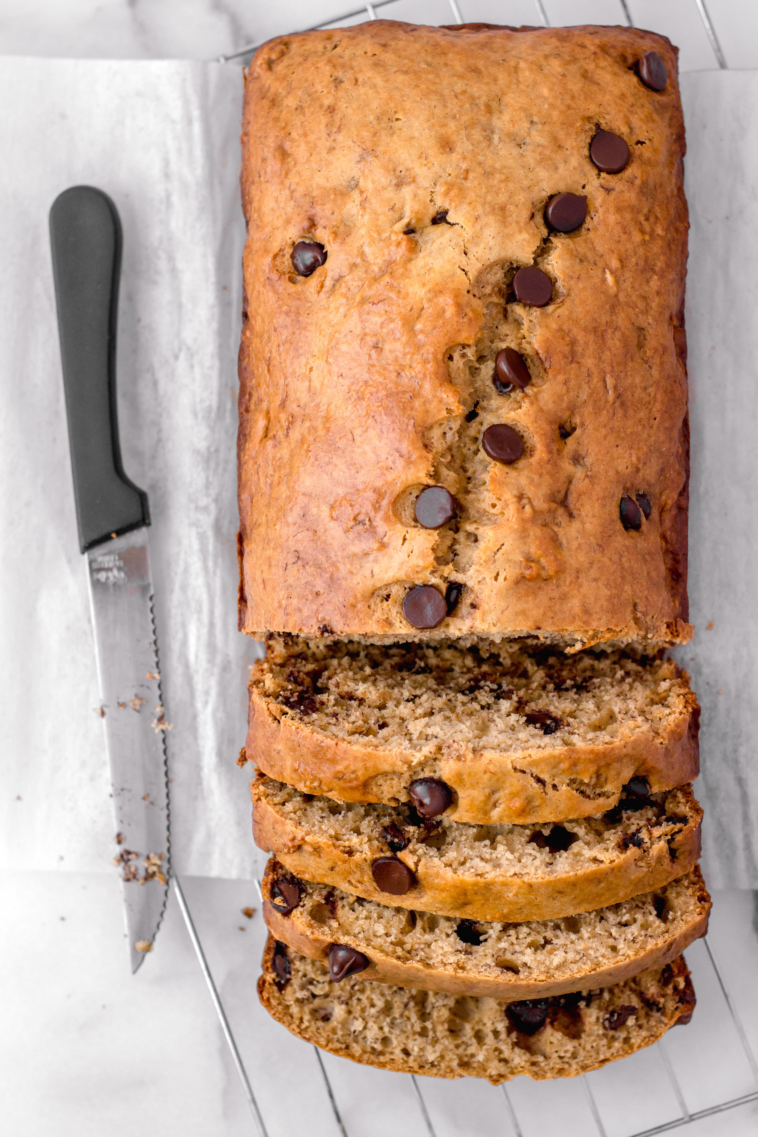 banana_bread-6.jpg