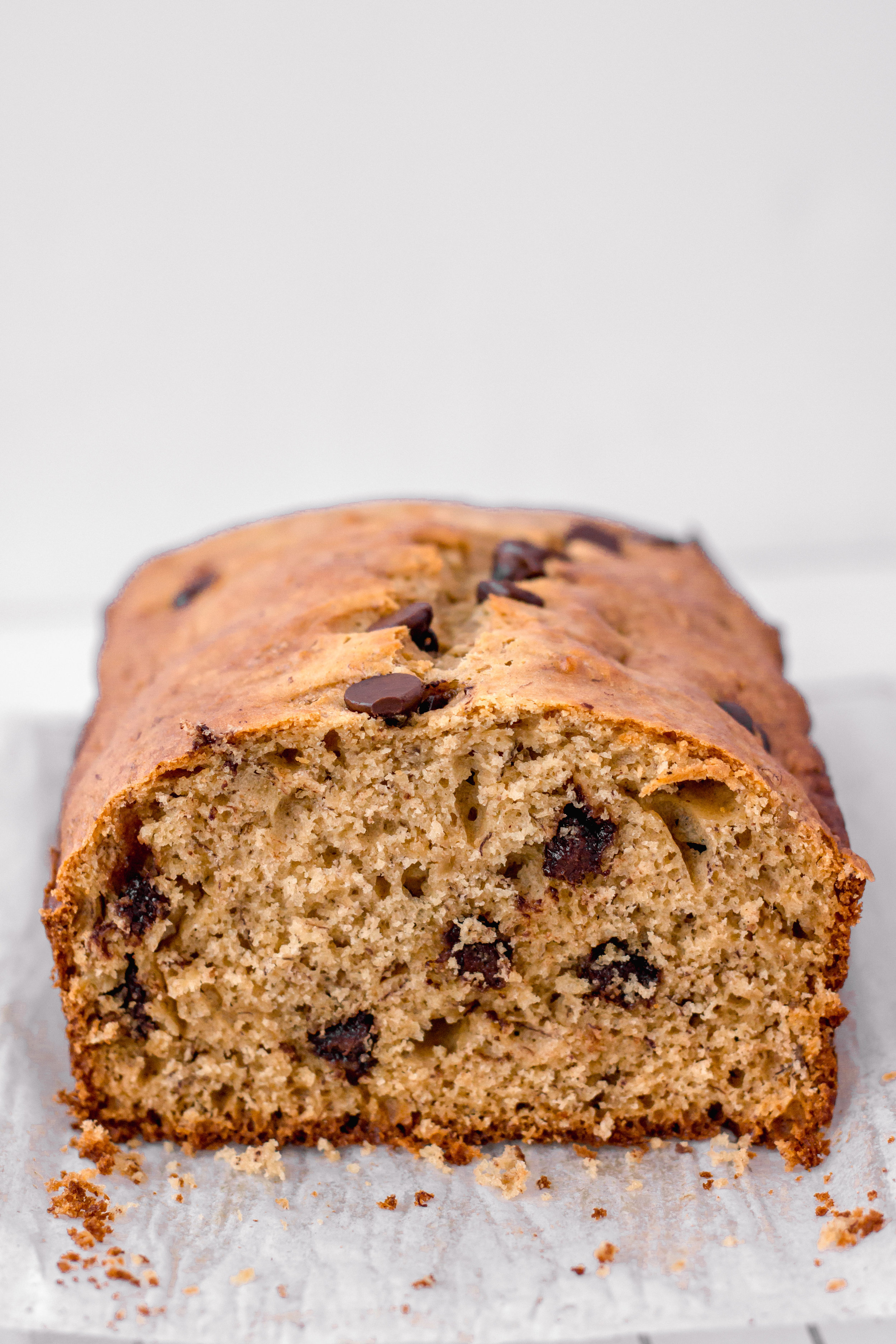 banana_bread-7.jpg