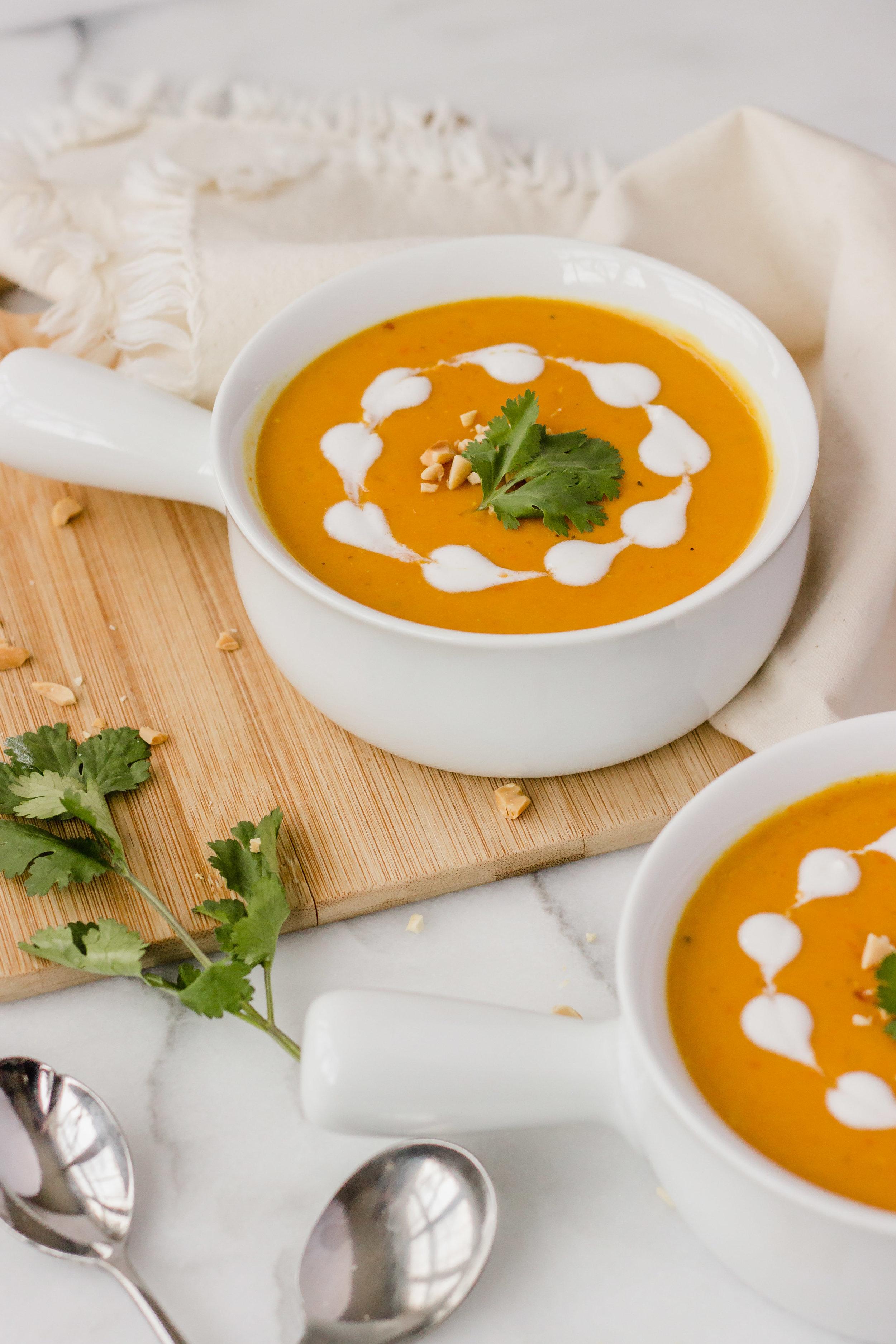 carrot_tumeric_soup-3.jpg