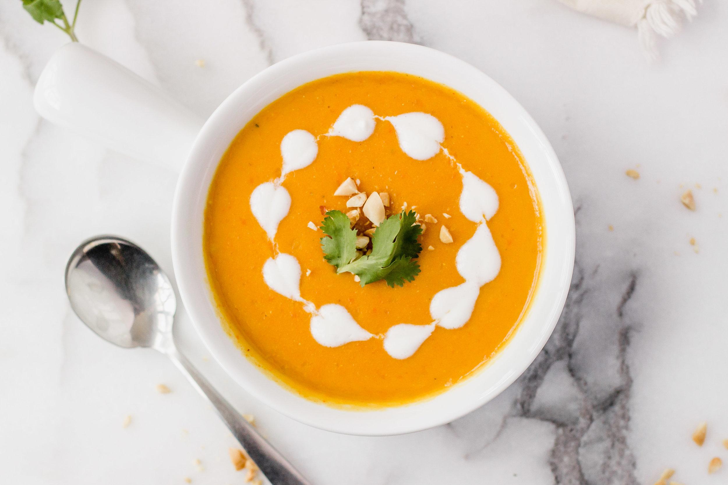 carrot_tumeric_soup-6.jpg