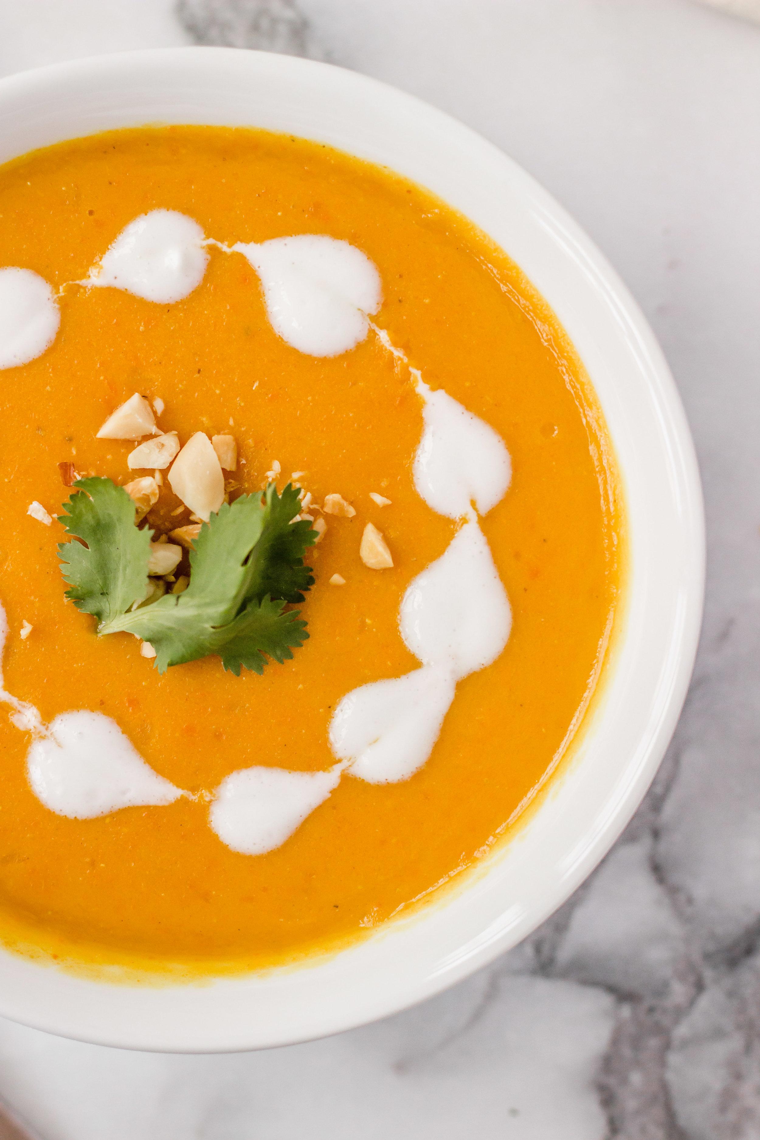 carrot_tumeric_soup-7.jpg