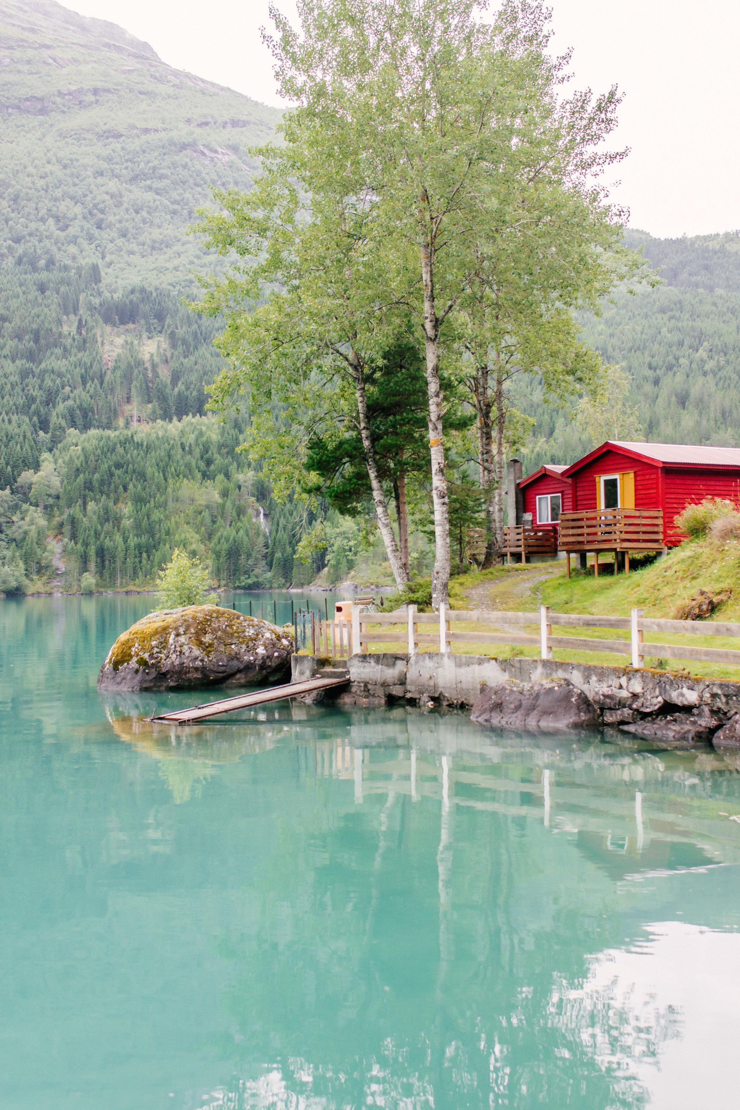 norway_lovatnet_lake-8.jpg