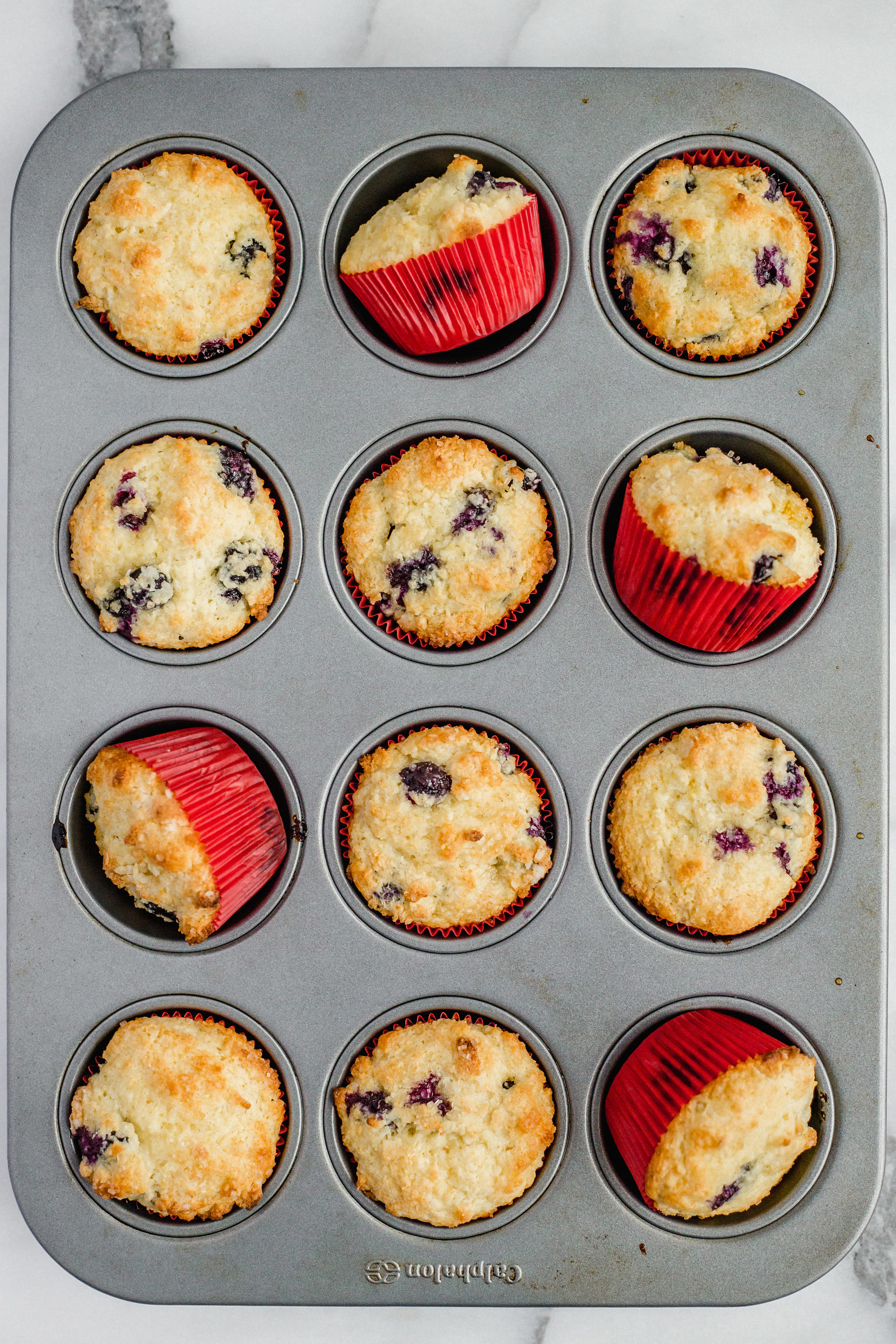 lemon_blueberry_muffins-5.jpg