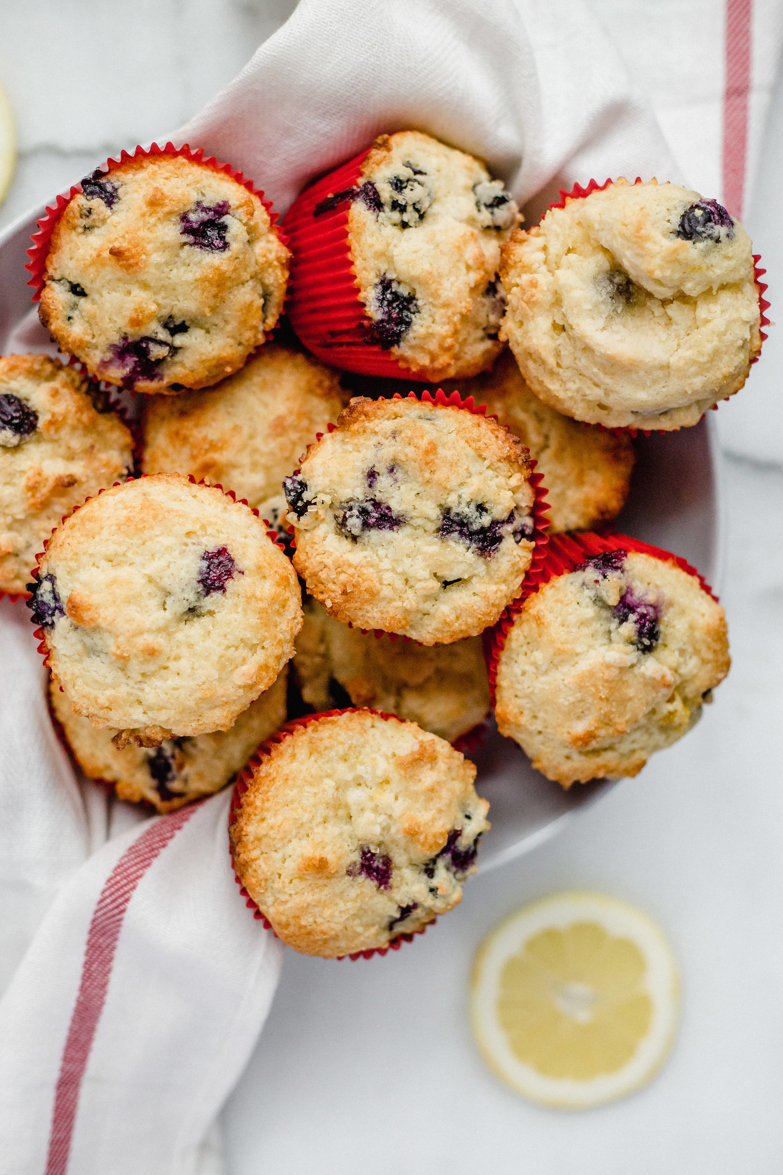 lemon_blueberry_muffins-8.jpg
