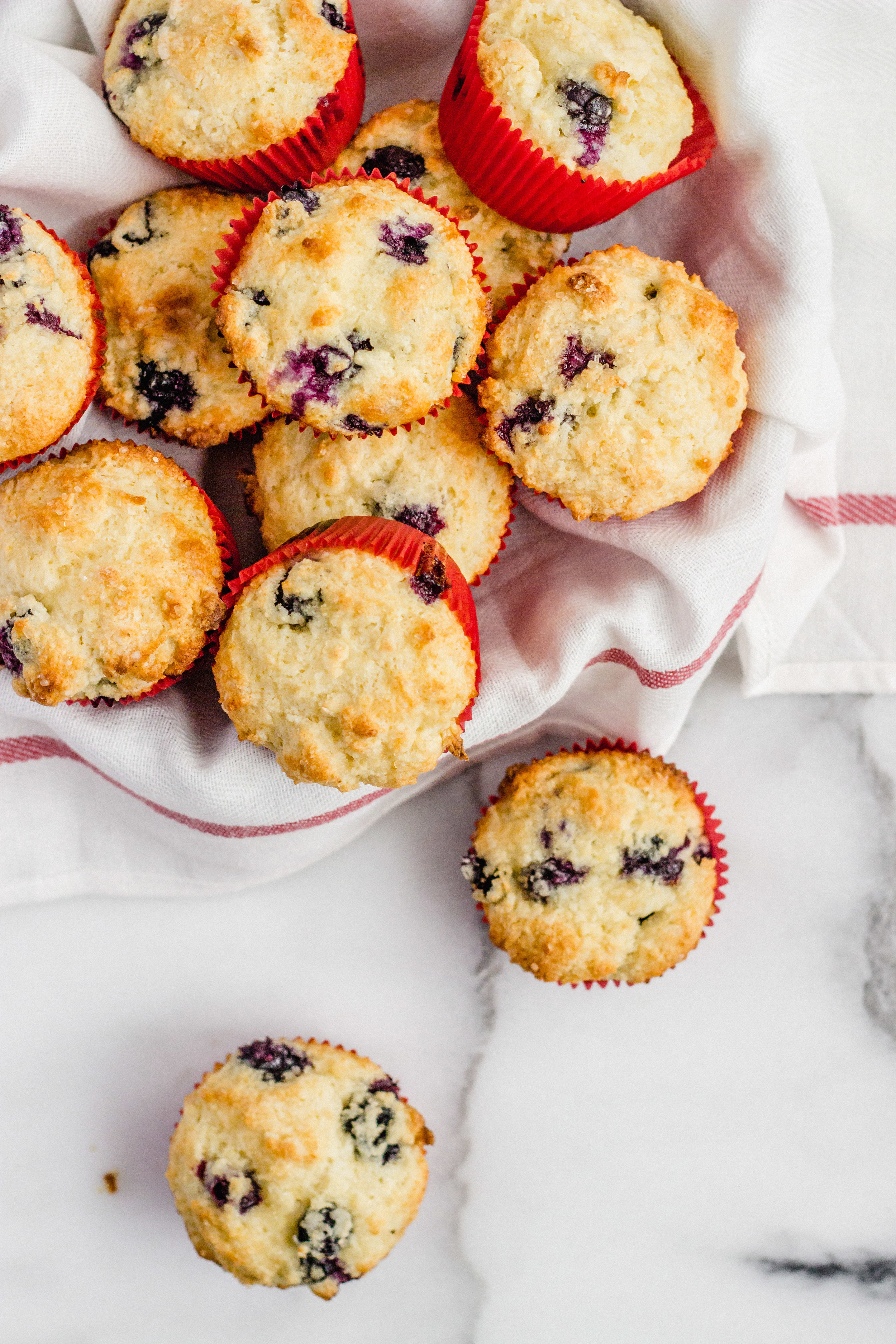 lemon_blueberry_muffins-1.jpg
