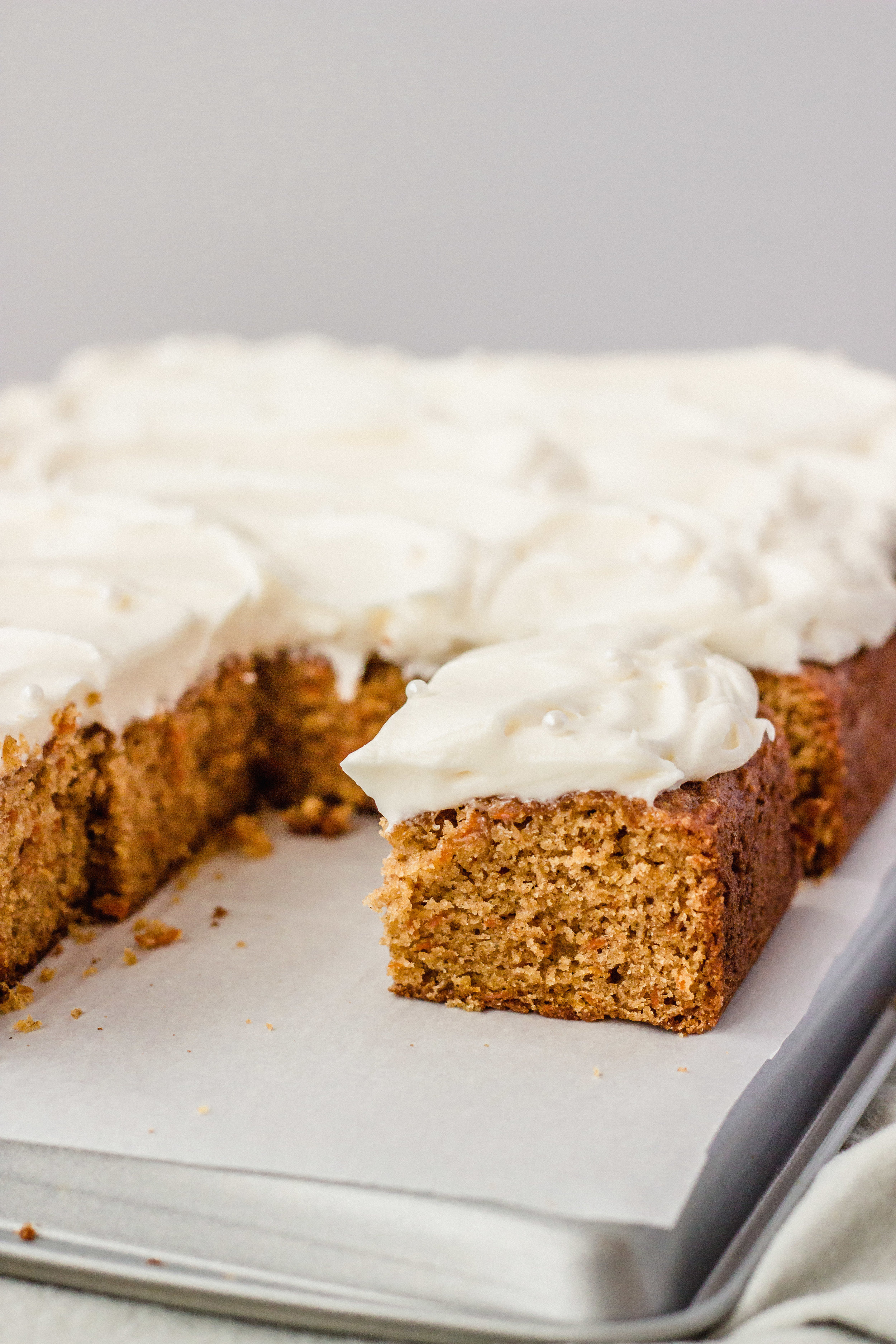 carrot_cake_cream_cheese_frosting-9.jpg