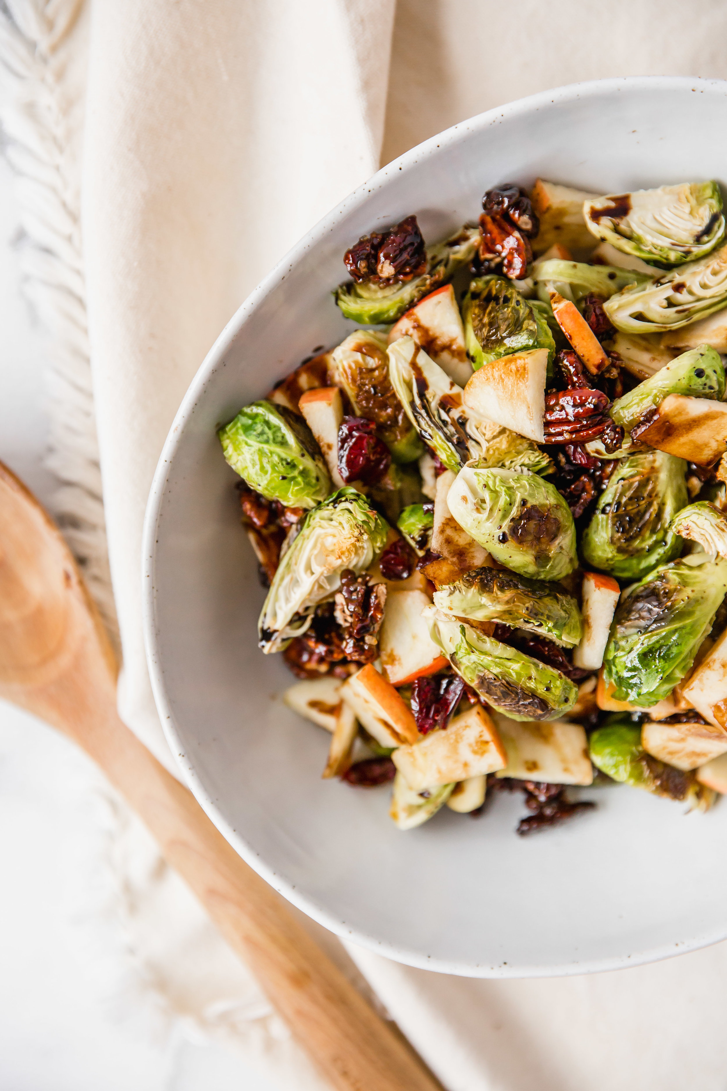 brussel_sprouts_balsamic_glaze_apple_cranberry-6.jpg