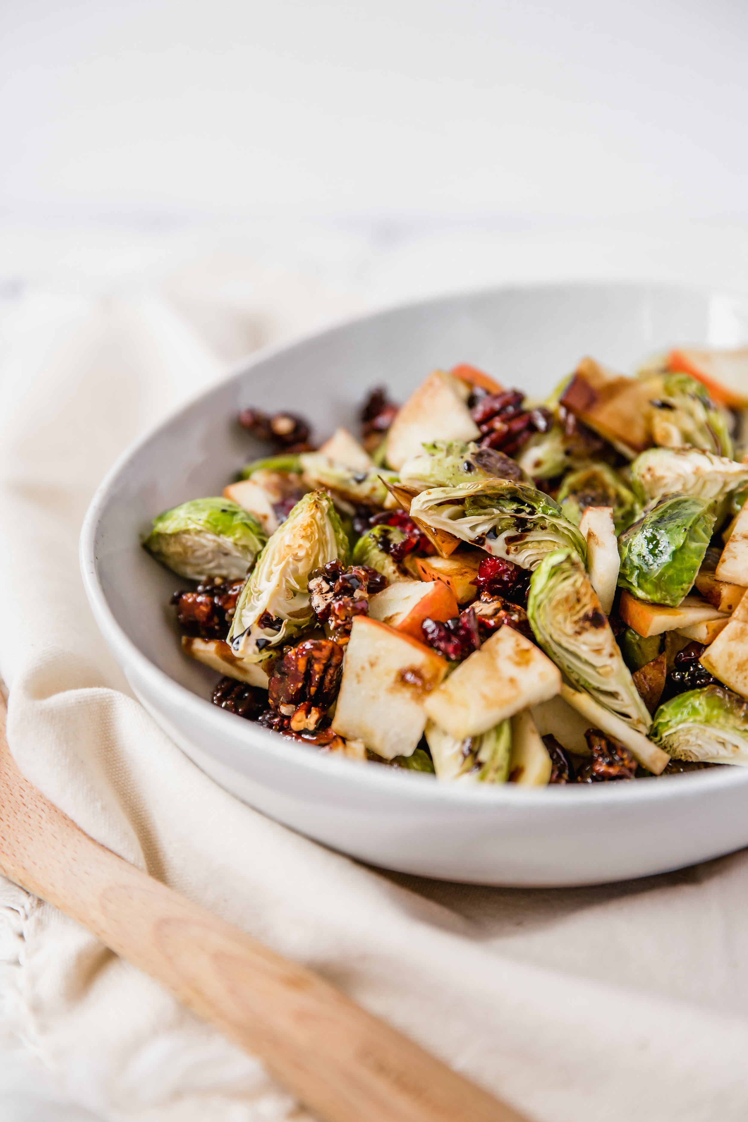brussel_sprouts_balsamic_glaze_apple_cranberry-7.jpg