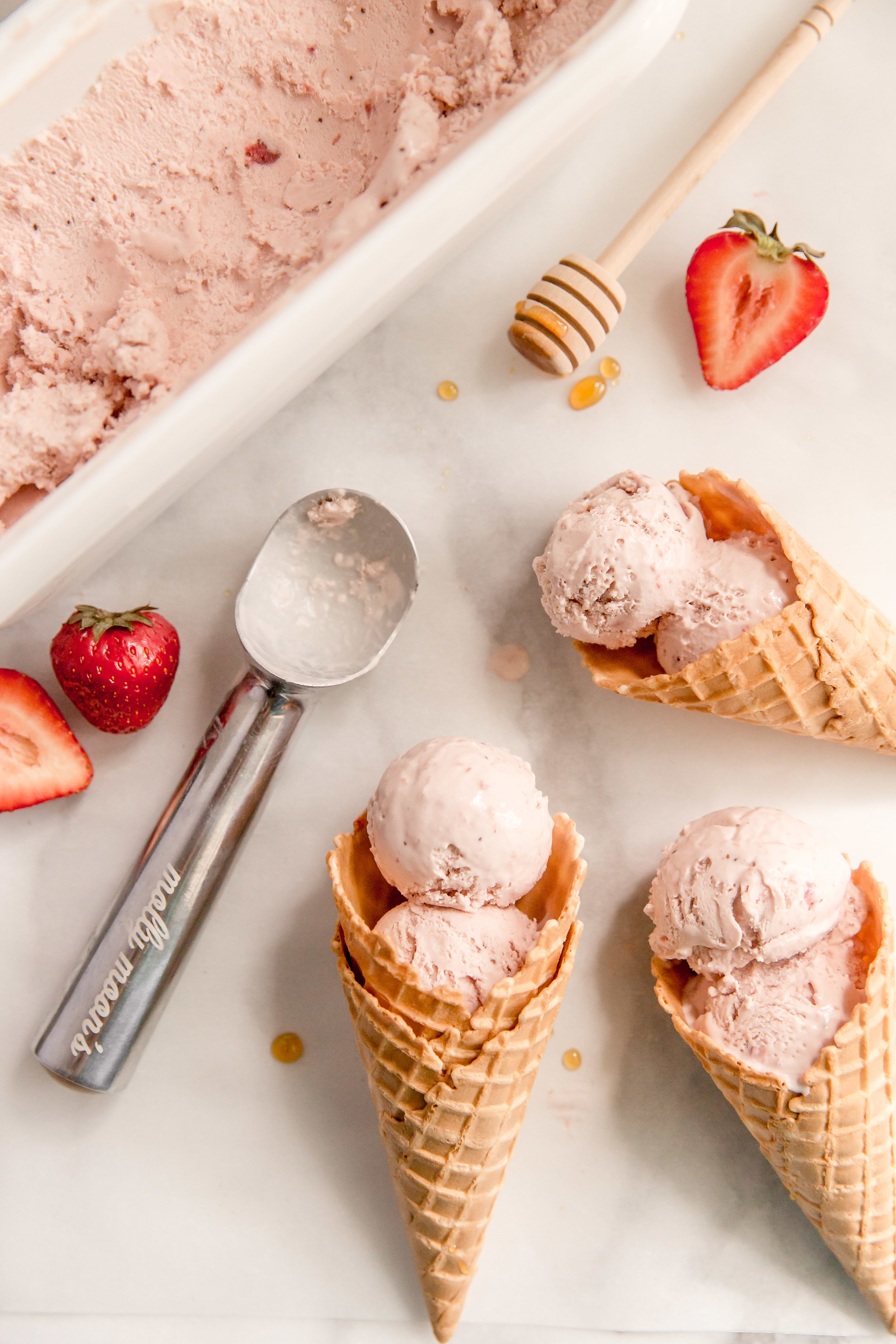 roasted-strawberry-honey-ice-cream-12.jpg