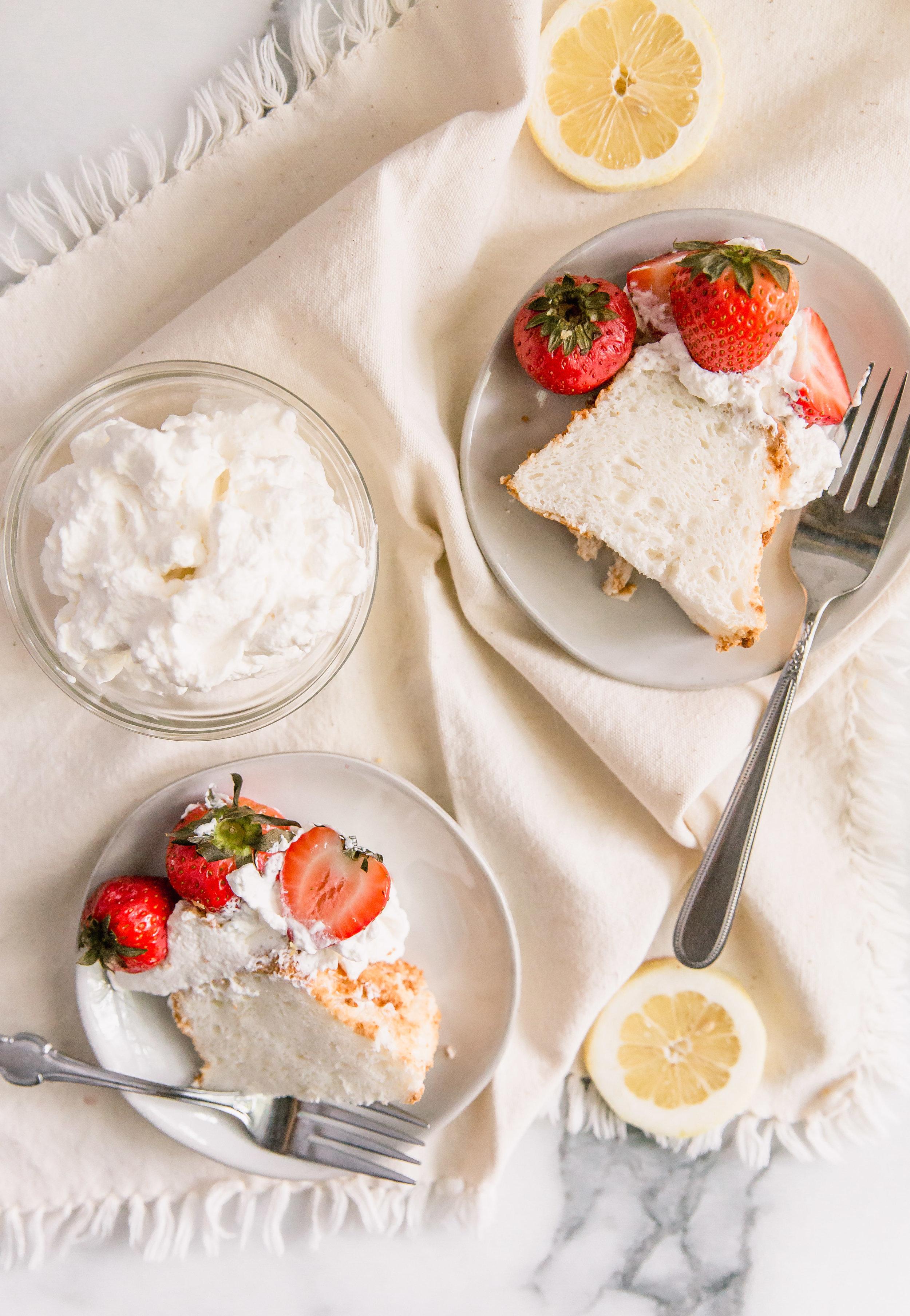 lemon-strawberry-shortcake-7.jpg
