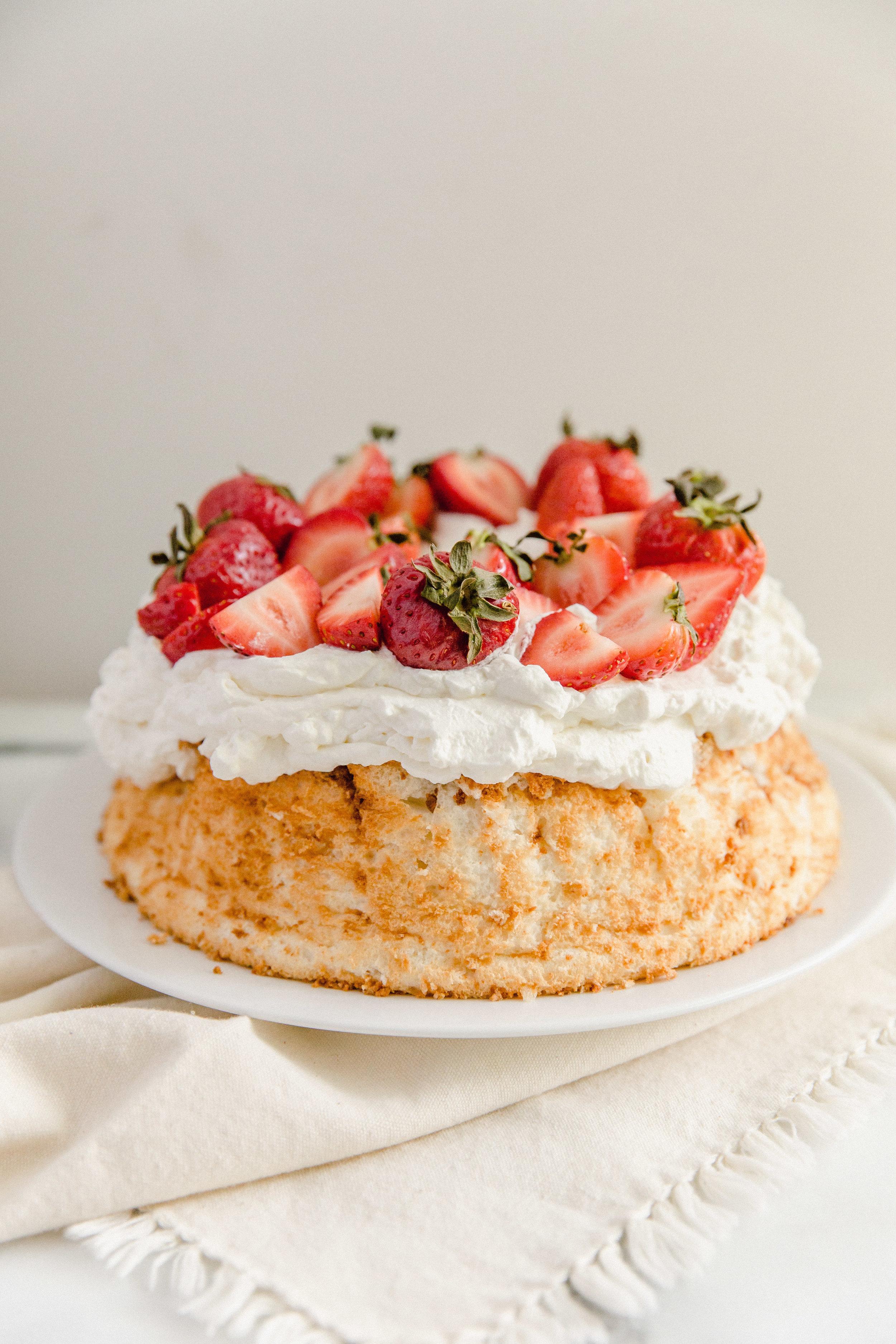 lemon-strawberry-shortcake-1.jpg