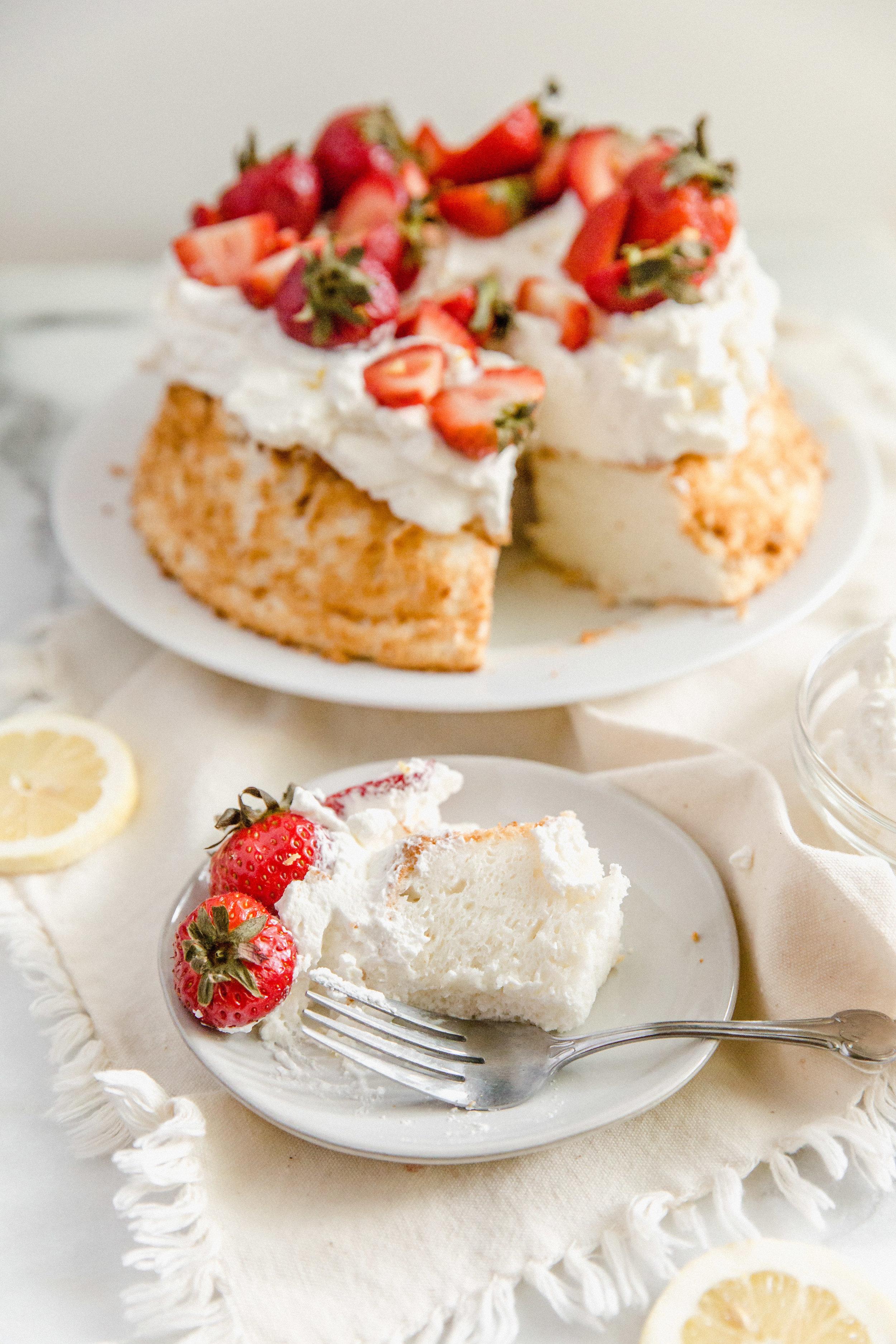lemon-strawberry-shortcake-10.jpg