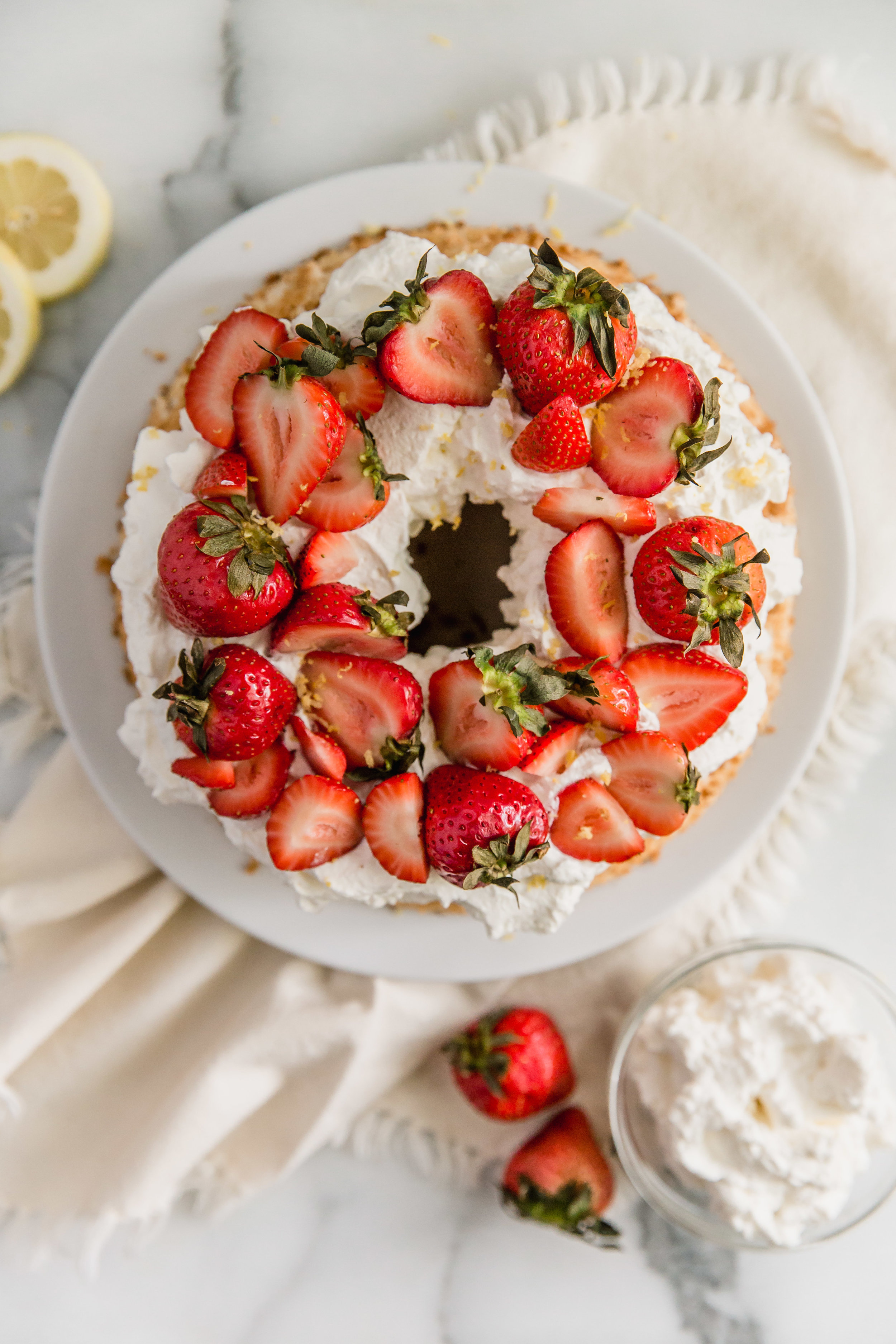 lemon-strawberry-shortcake-3.jpg