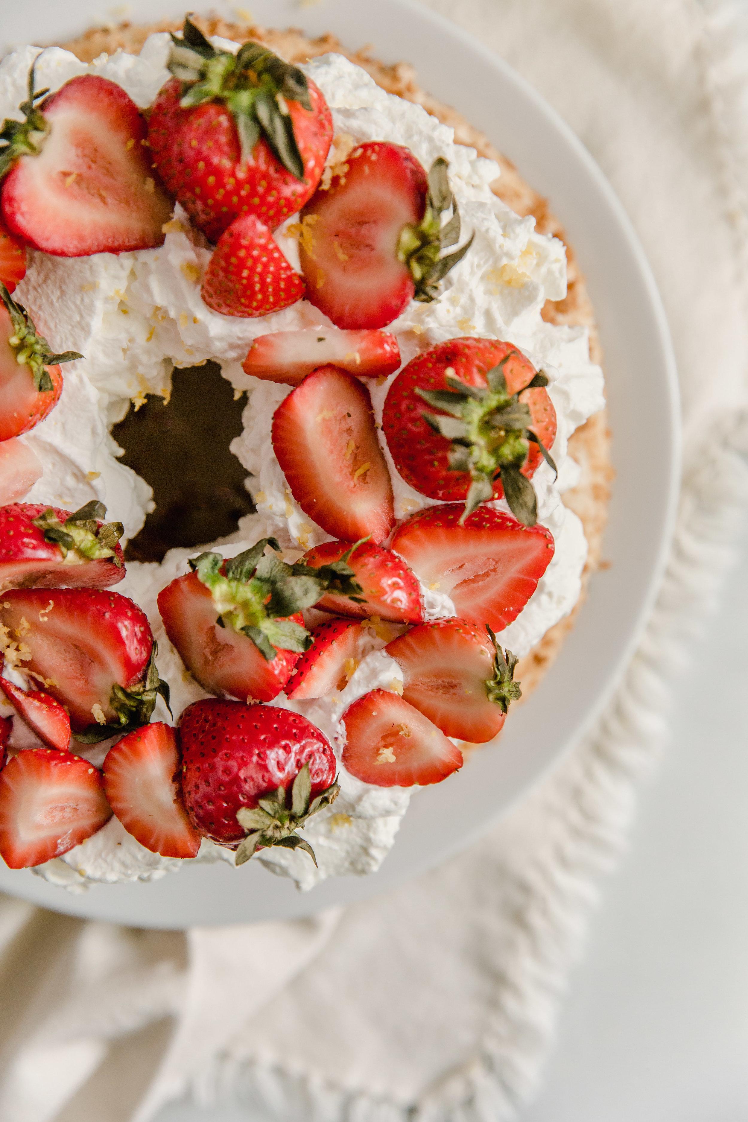lemon-strawberry-shortcake-4.jpg