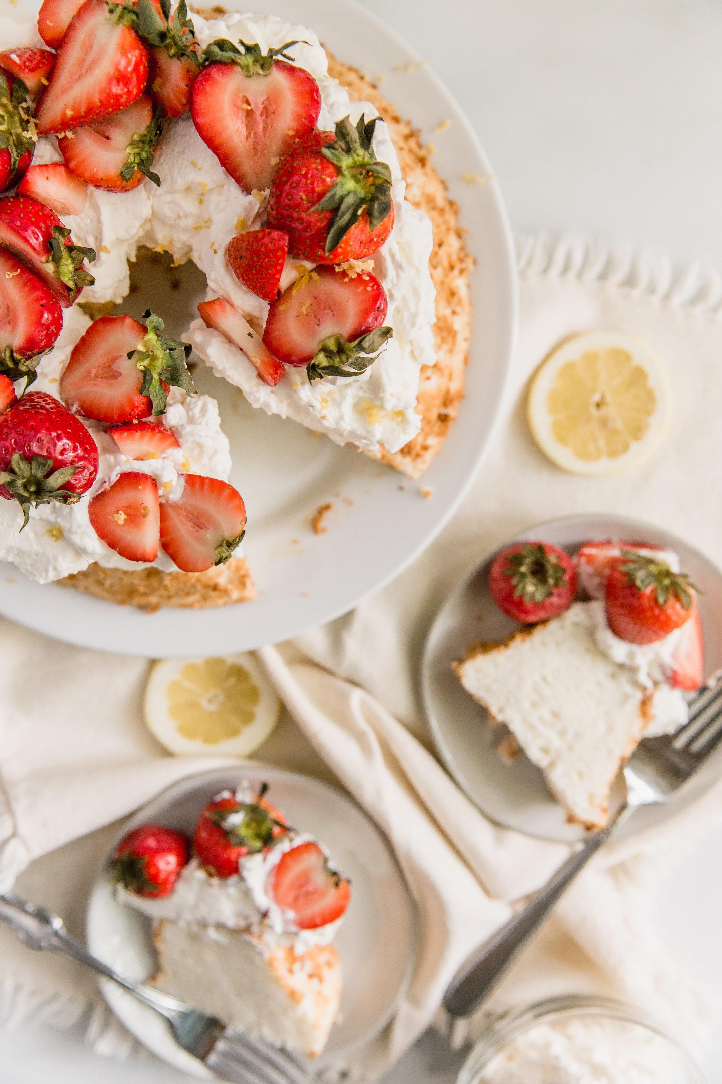 lemon-strawberry-shortcake-6.jpg