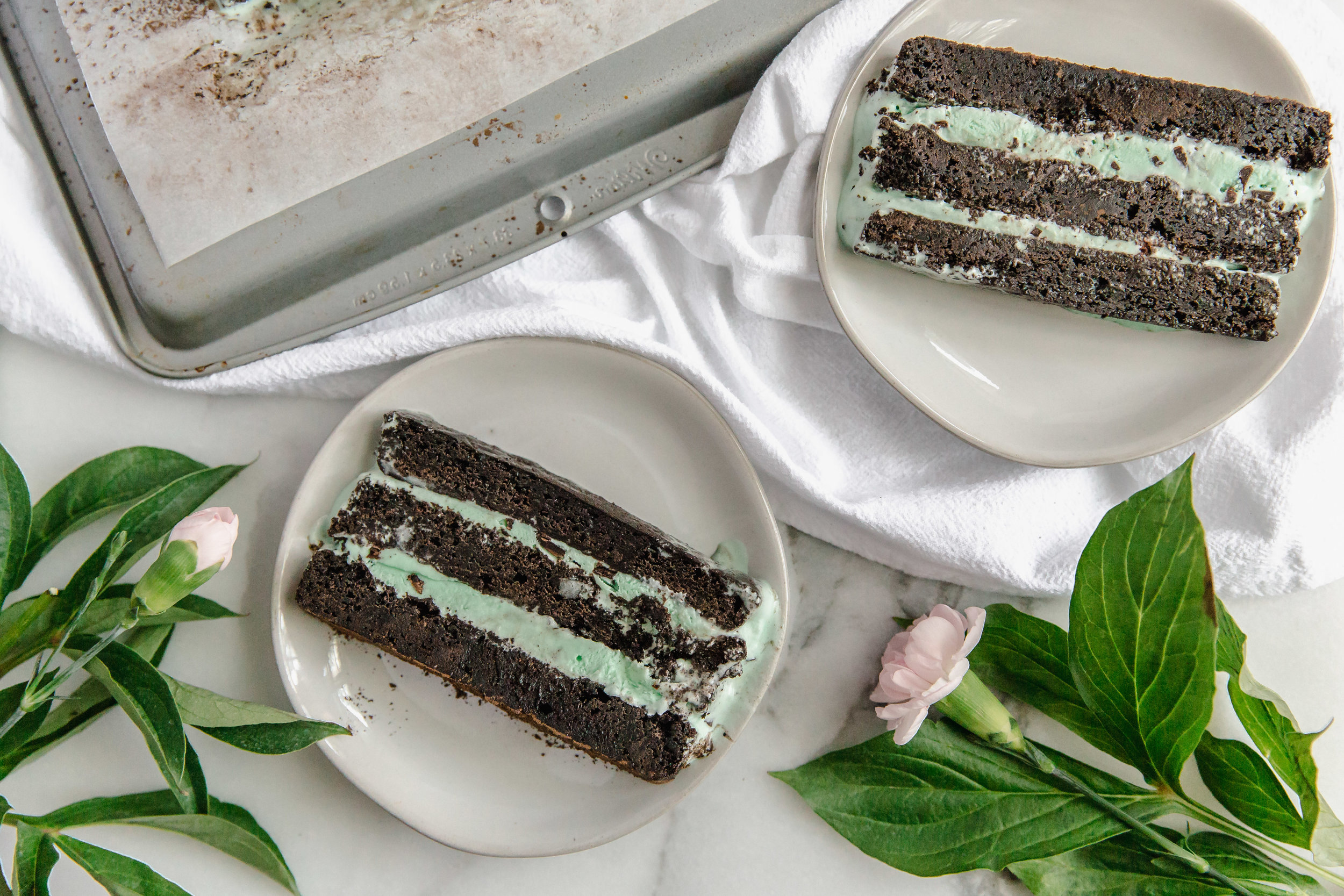 mint-ice-cream-brownie-cake-8.jpg