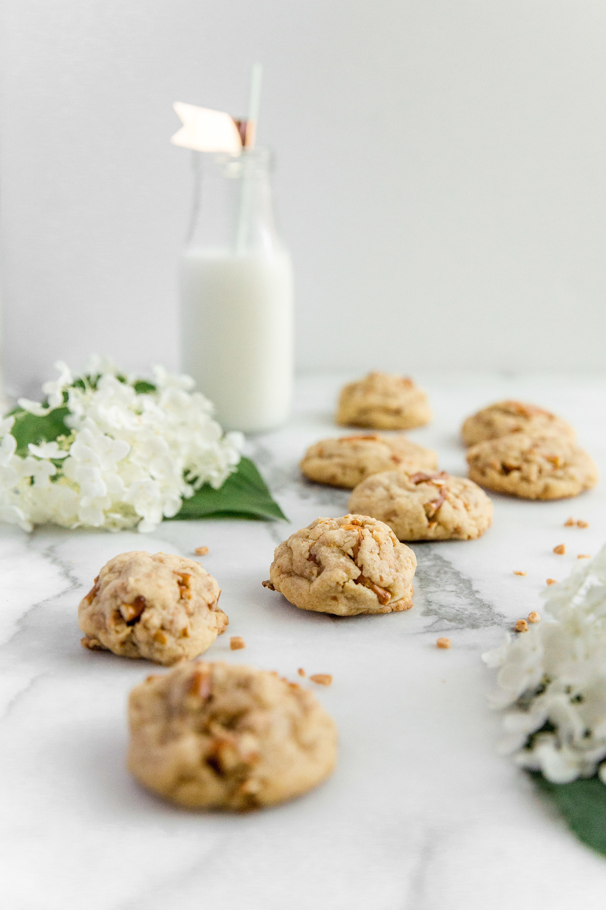 pretezel-english-toffee-cookies-6.jpg