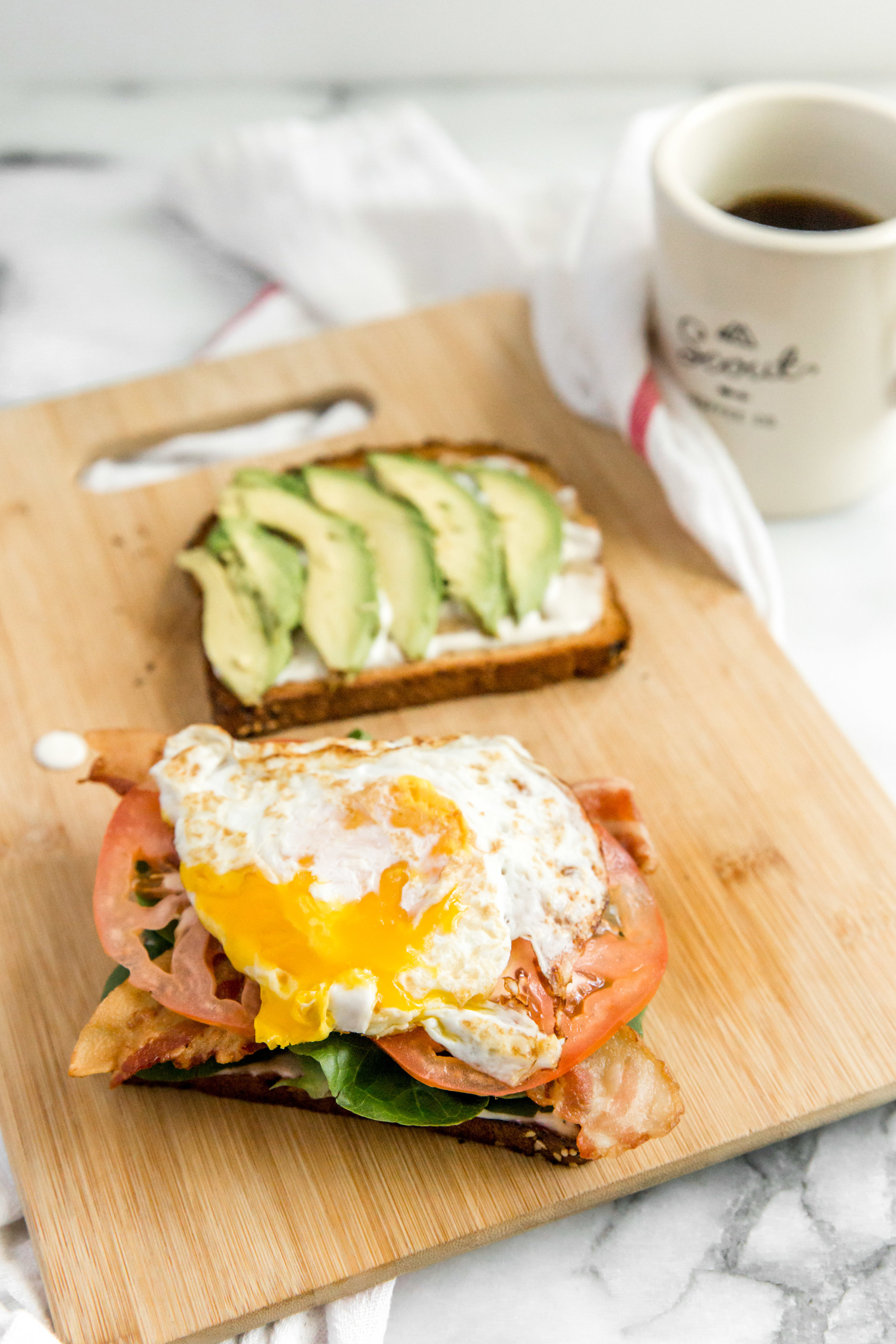 fried-egg-sandwich-1.jpg