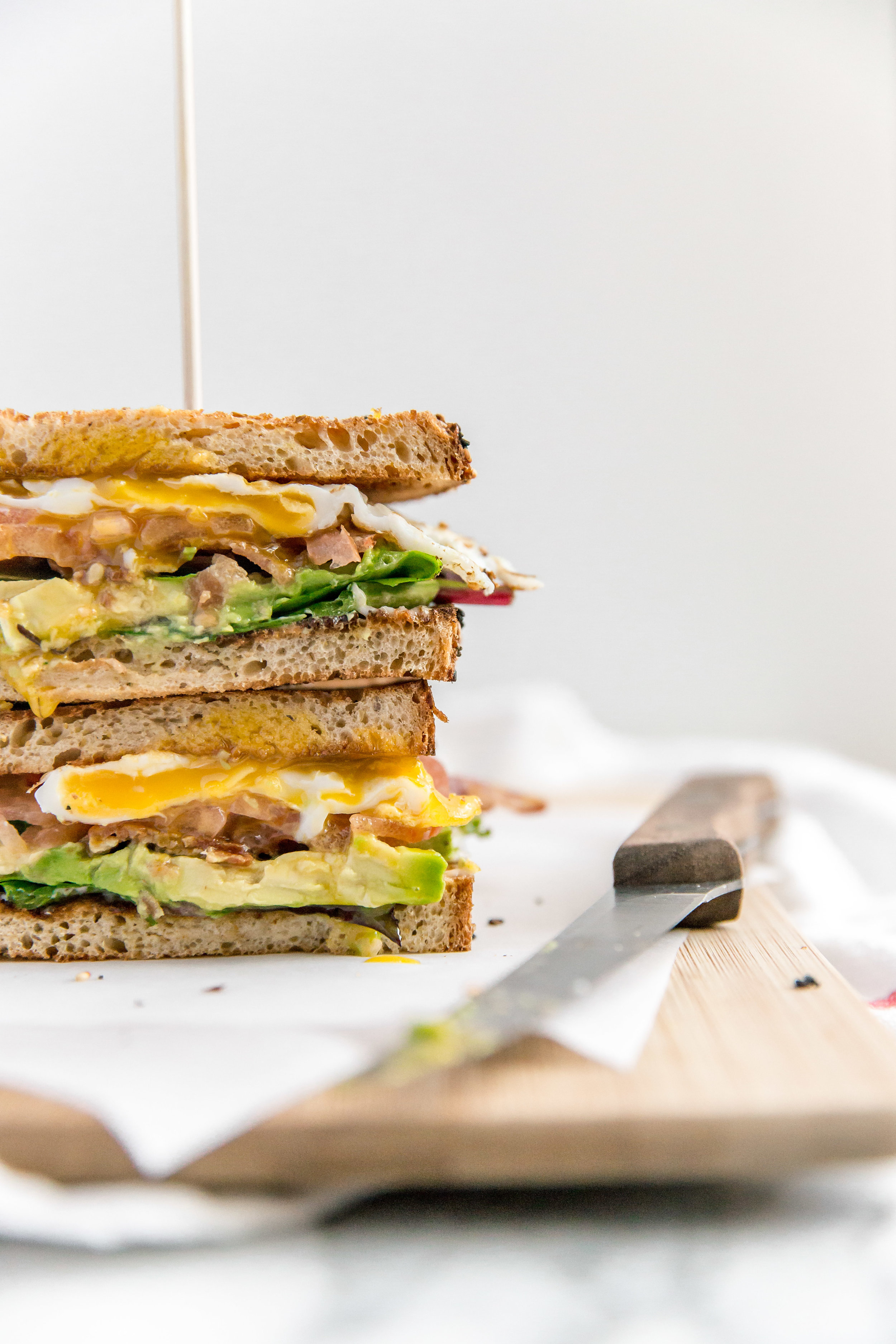 fried-egg-sandwich-6.jpg