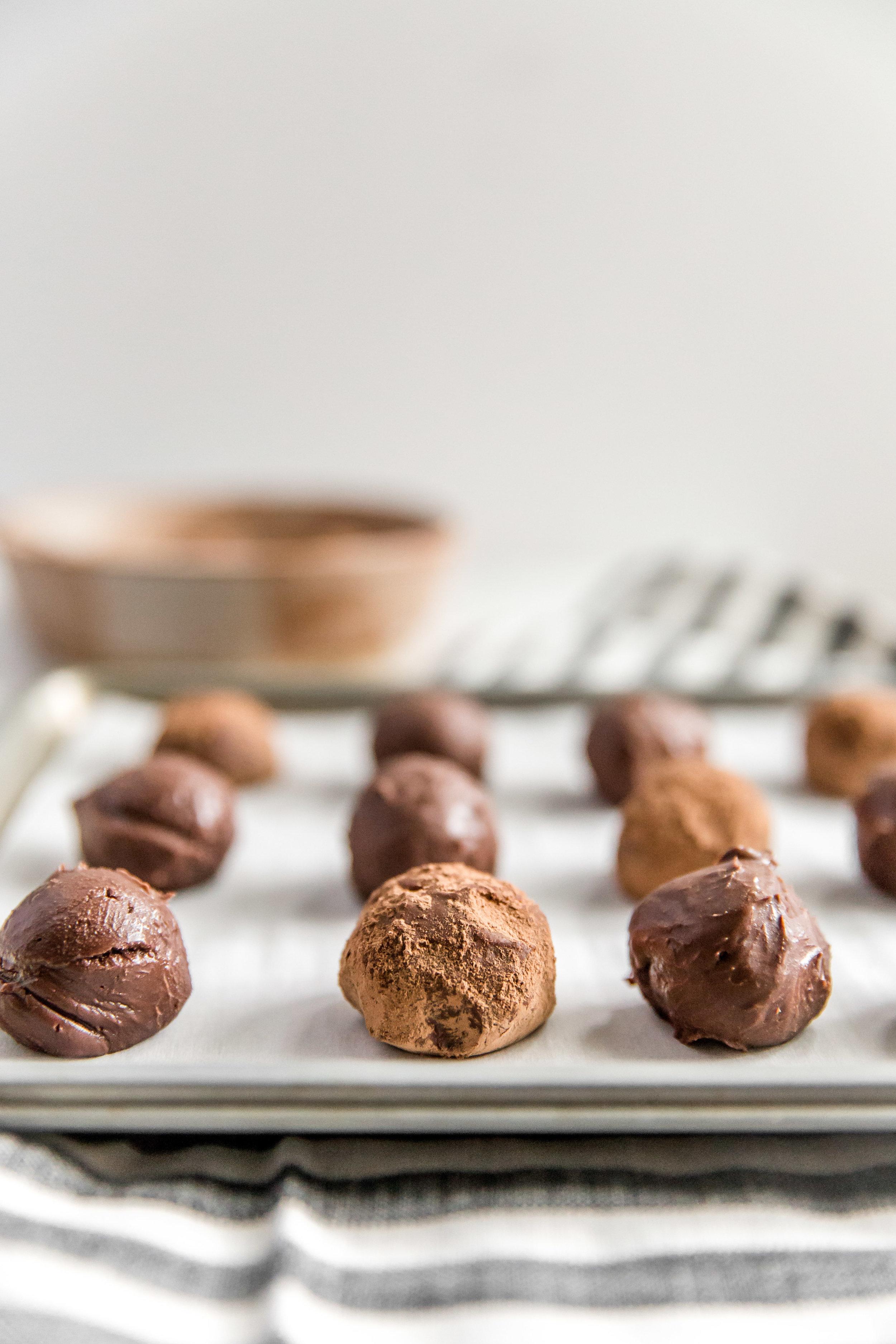 chocolate-wine-truffles-5.jpg