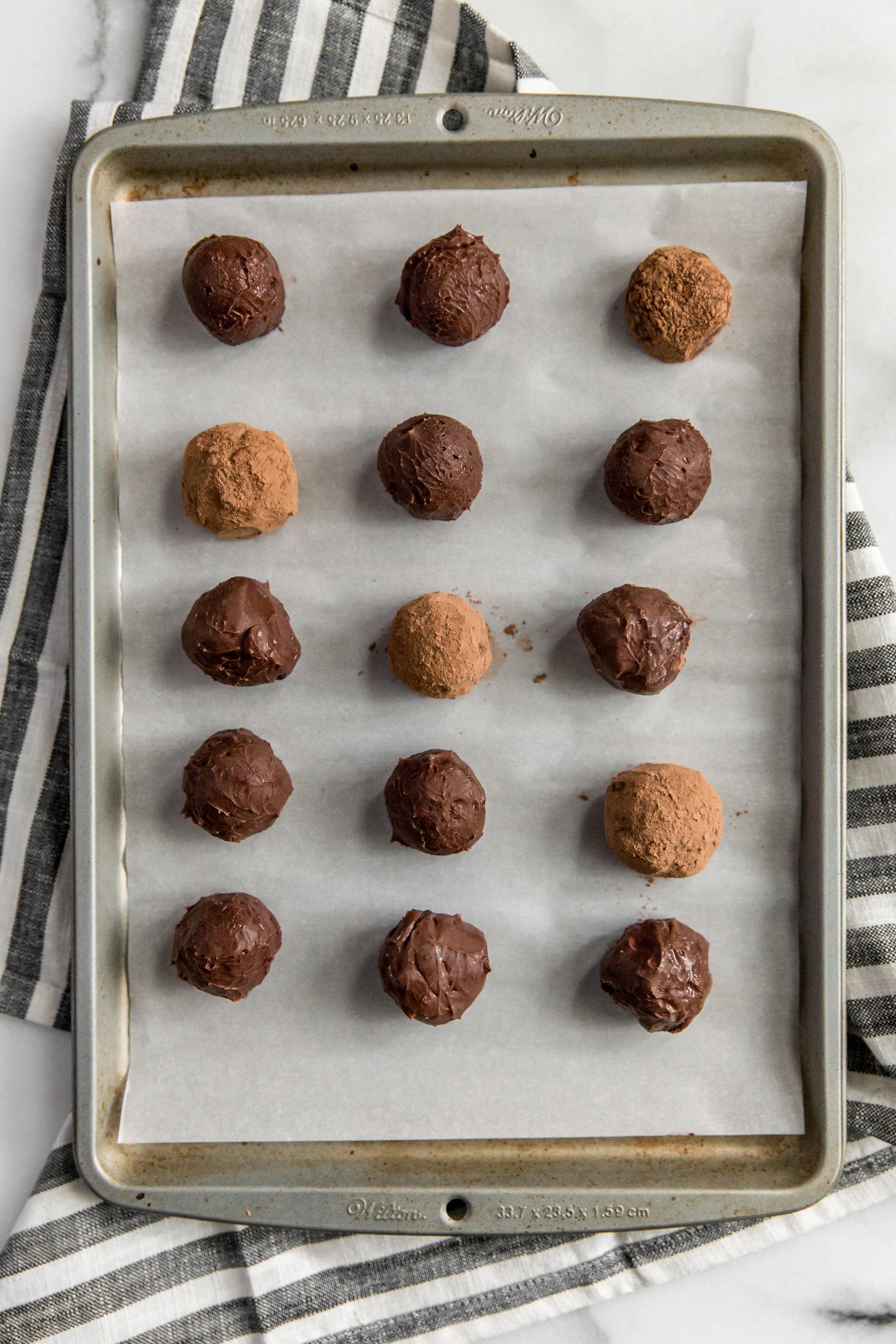 chocolate-wine-truffles-2.jpg
