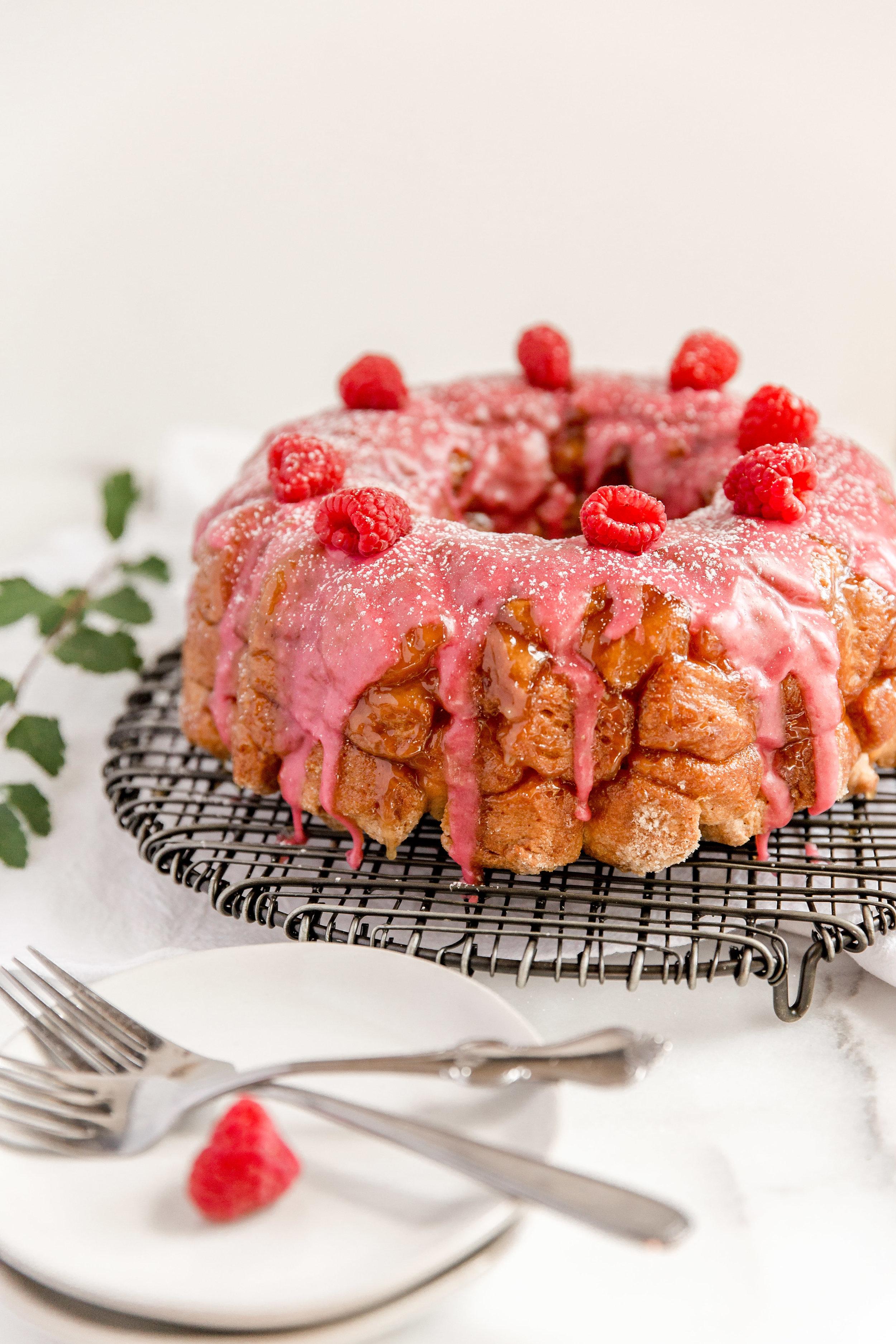 lemon-raspberry-monkey-bread-4.jpg