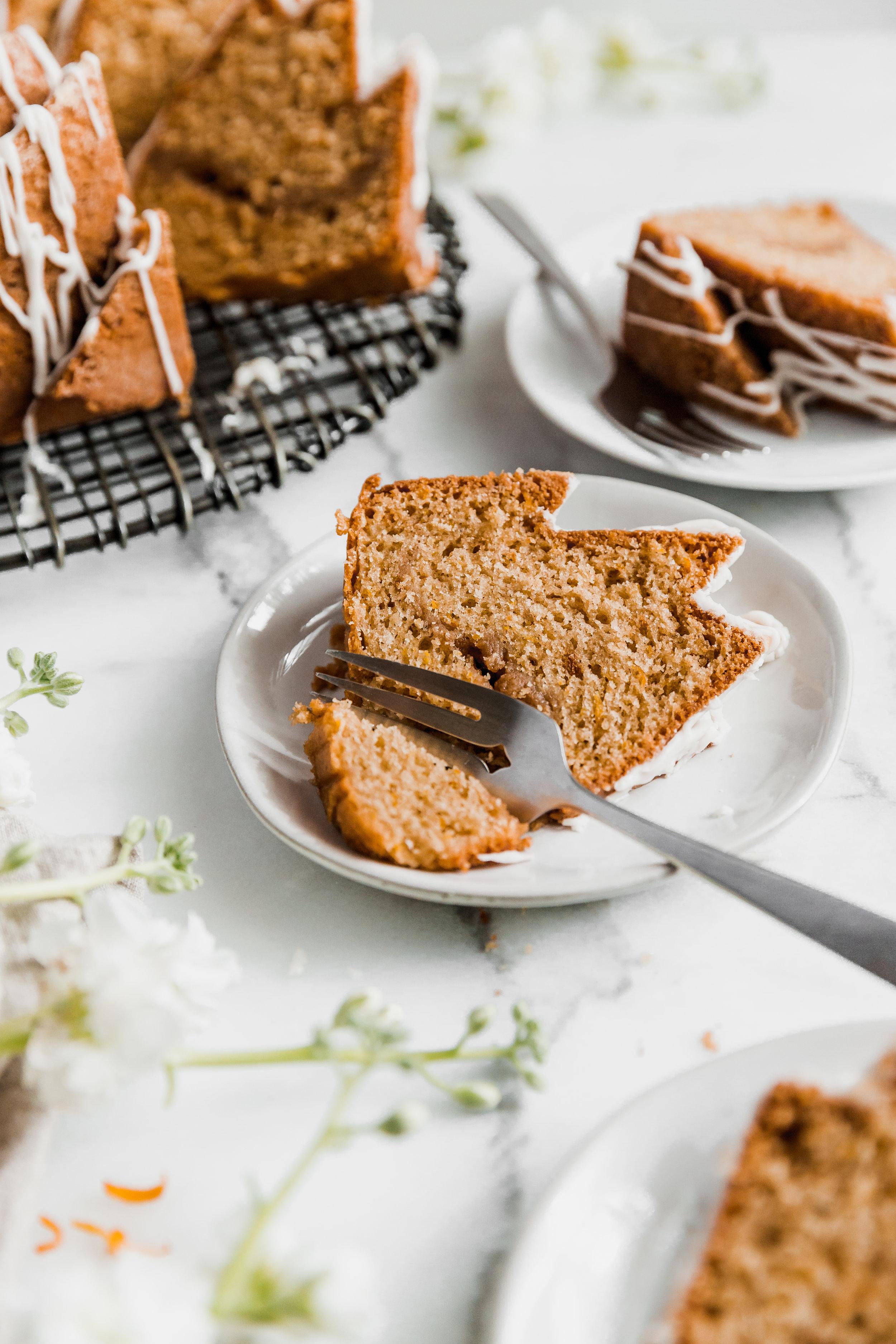 Orange Cardamom Coffee Cake || To Salt & See-8.jpg